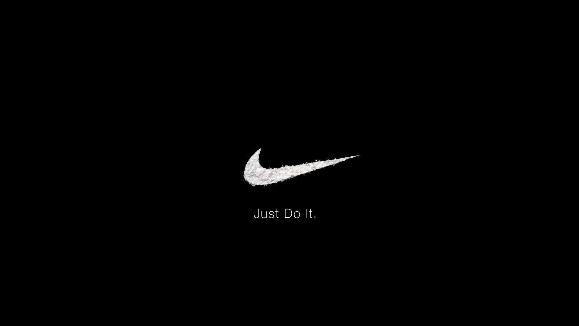1920x1080 Cool Nike Logos Images Is 4K Wallpaper