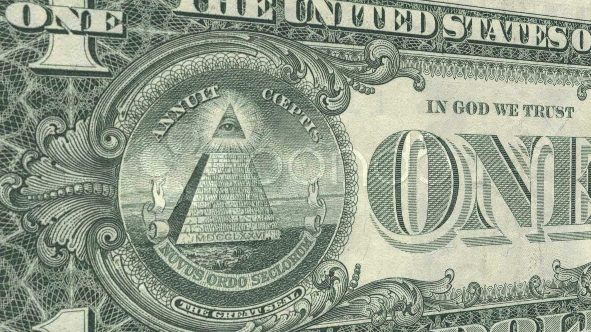 Dollar Bill Wallpaper 58 Images