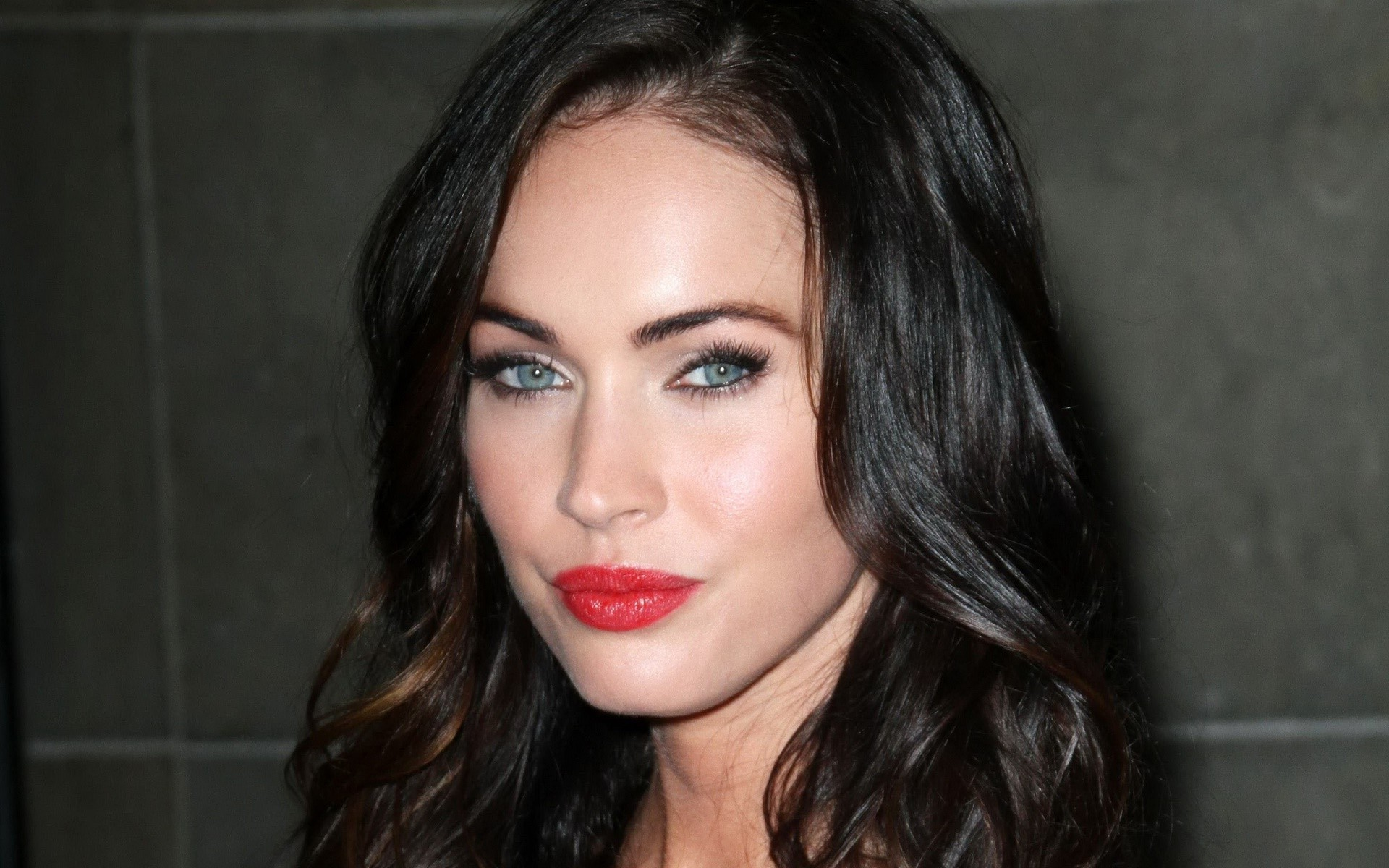1920x1200 41 best Megan Fox images on Pinterest | Foxes, Beautiful people and Google  search