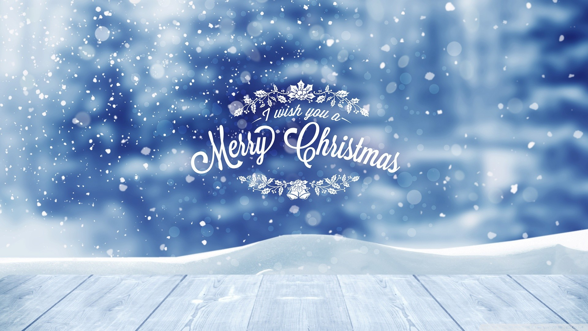 1920x1080 White Christmas Wallpaper 1600x900 : Gif natale cartoline natalizie
