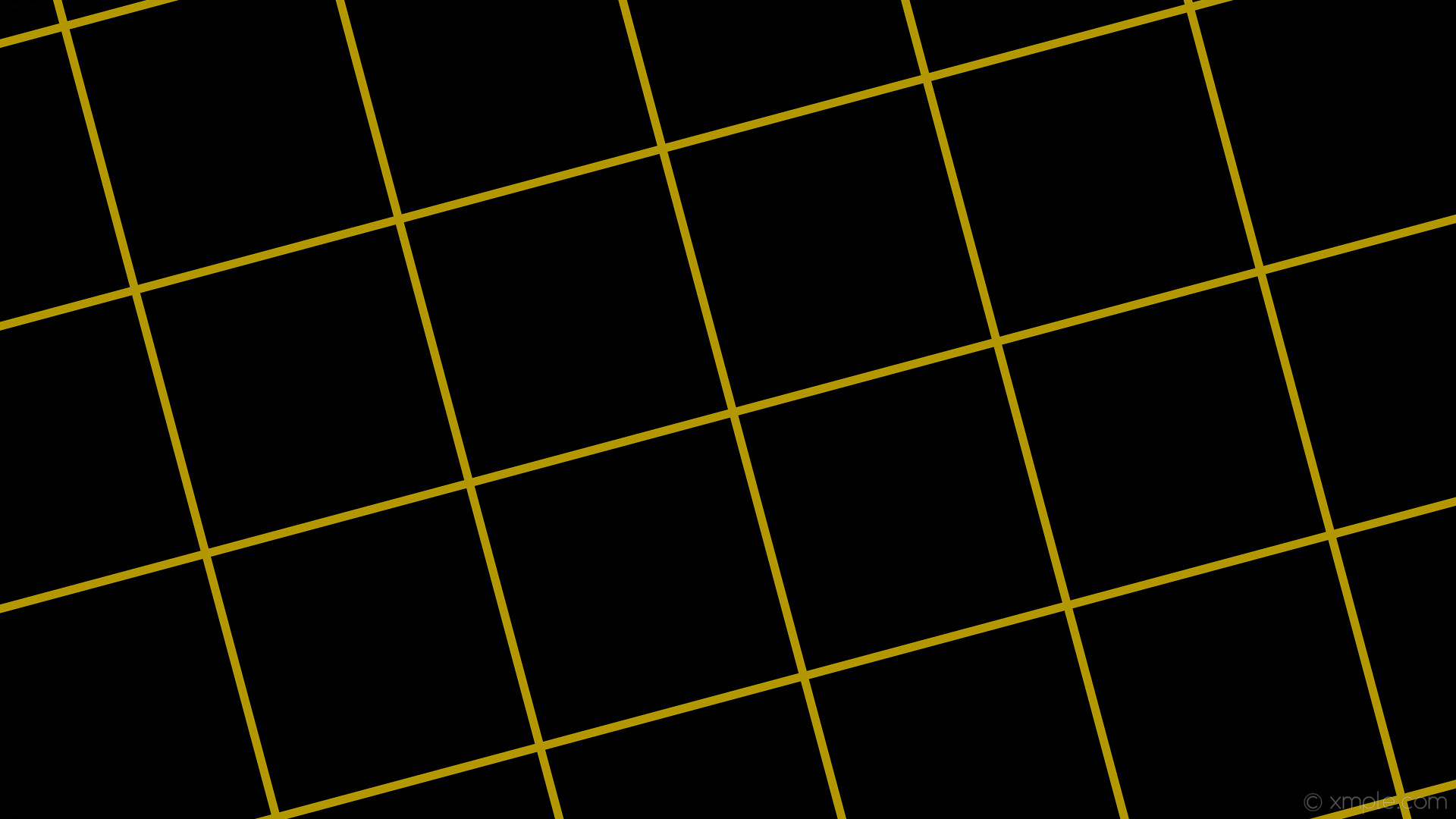 Black White And Gold Wallpaper 47 Images