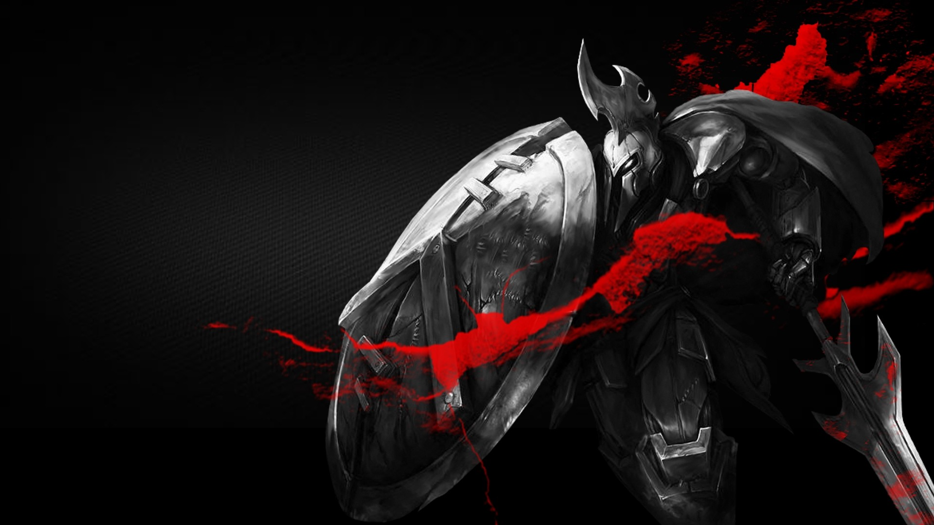 Epic Wallpaperz: HD Wallpapers 1920x1080 Badass (78+ Images
