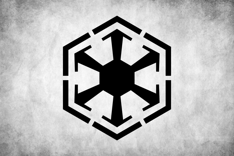 Star Wars Empire Logo Wallpaper 67 Images