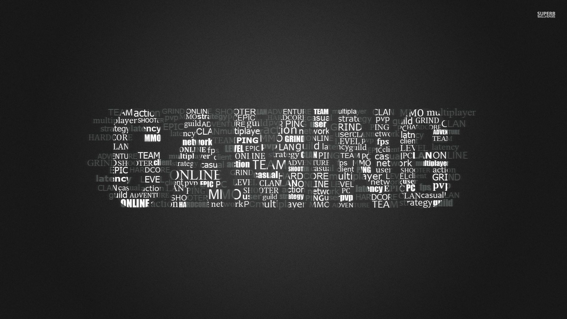 Unduh 97 Wallpaper Gamers  Terbaru