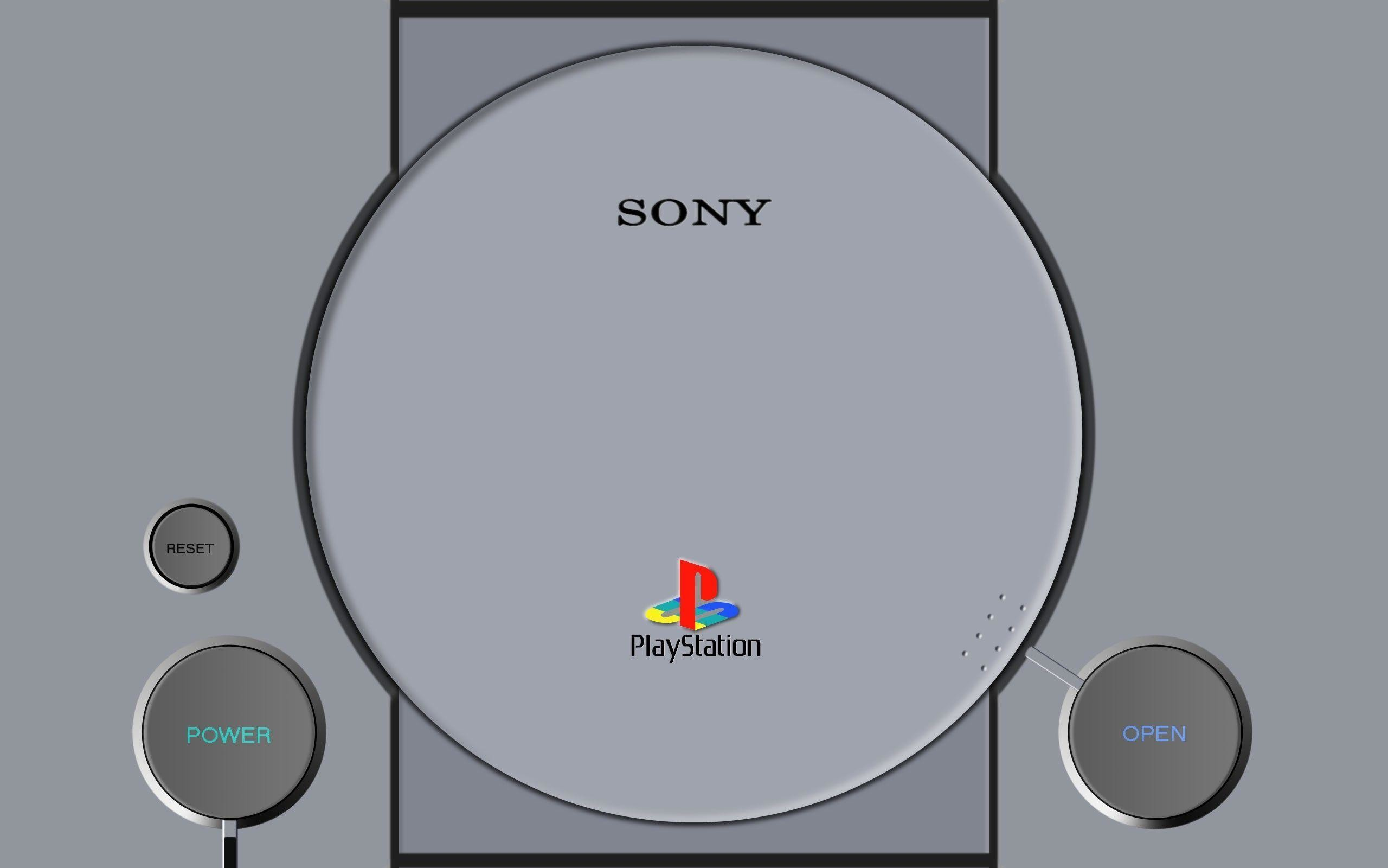 2560x1600 Free Original Playstation Wallpapers, Free Original Playstation HD .