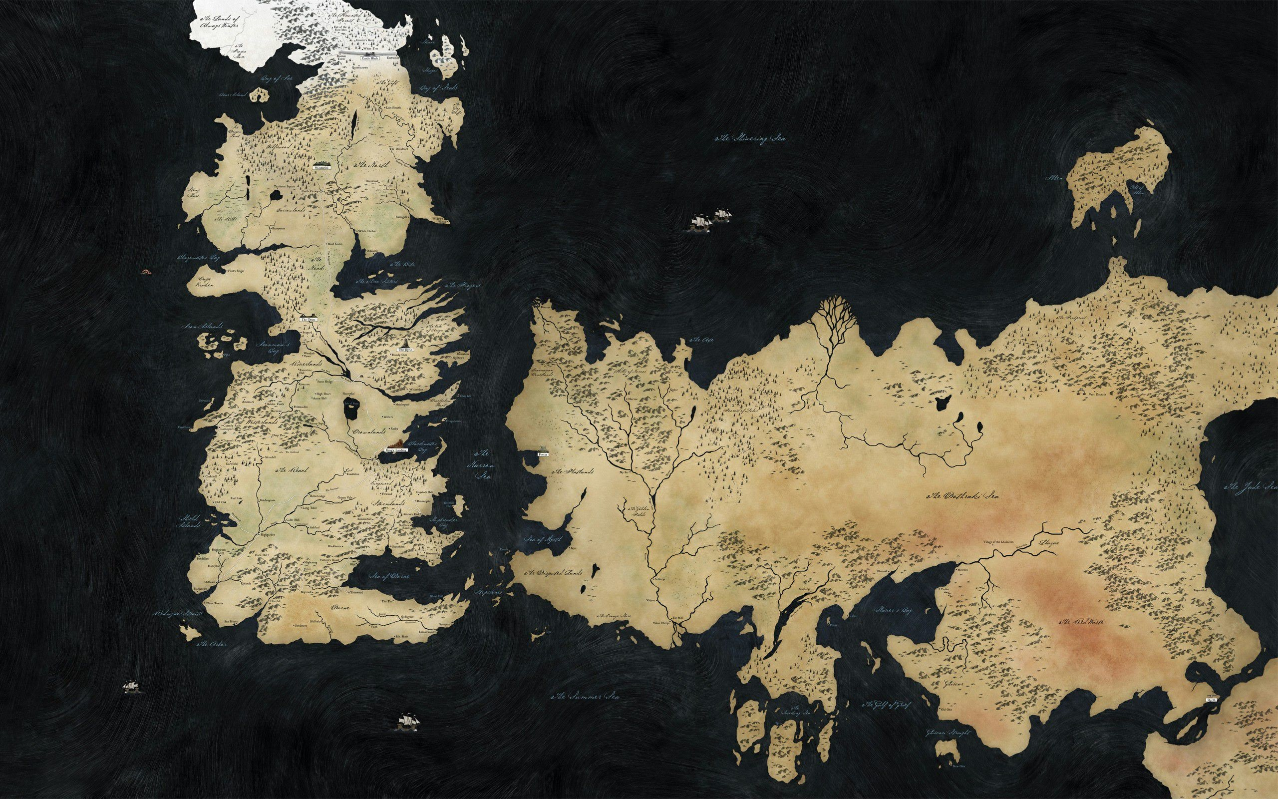 Game of thrones map wallpaper 56 images game of thrones map wallpaper gumiabroncs Choice Image