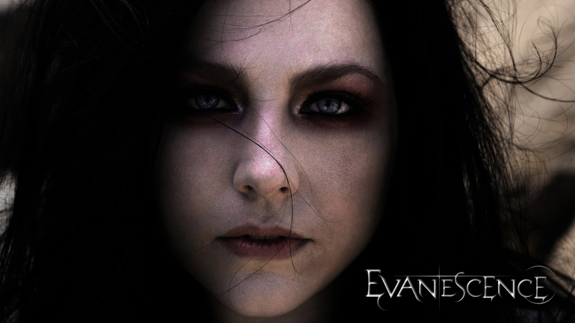 1920x1080 Amy Lee Evanescence Fresh Hd Wallpaper Pictures to pin on Pinterest