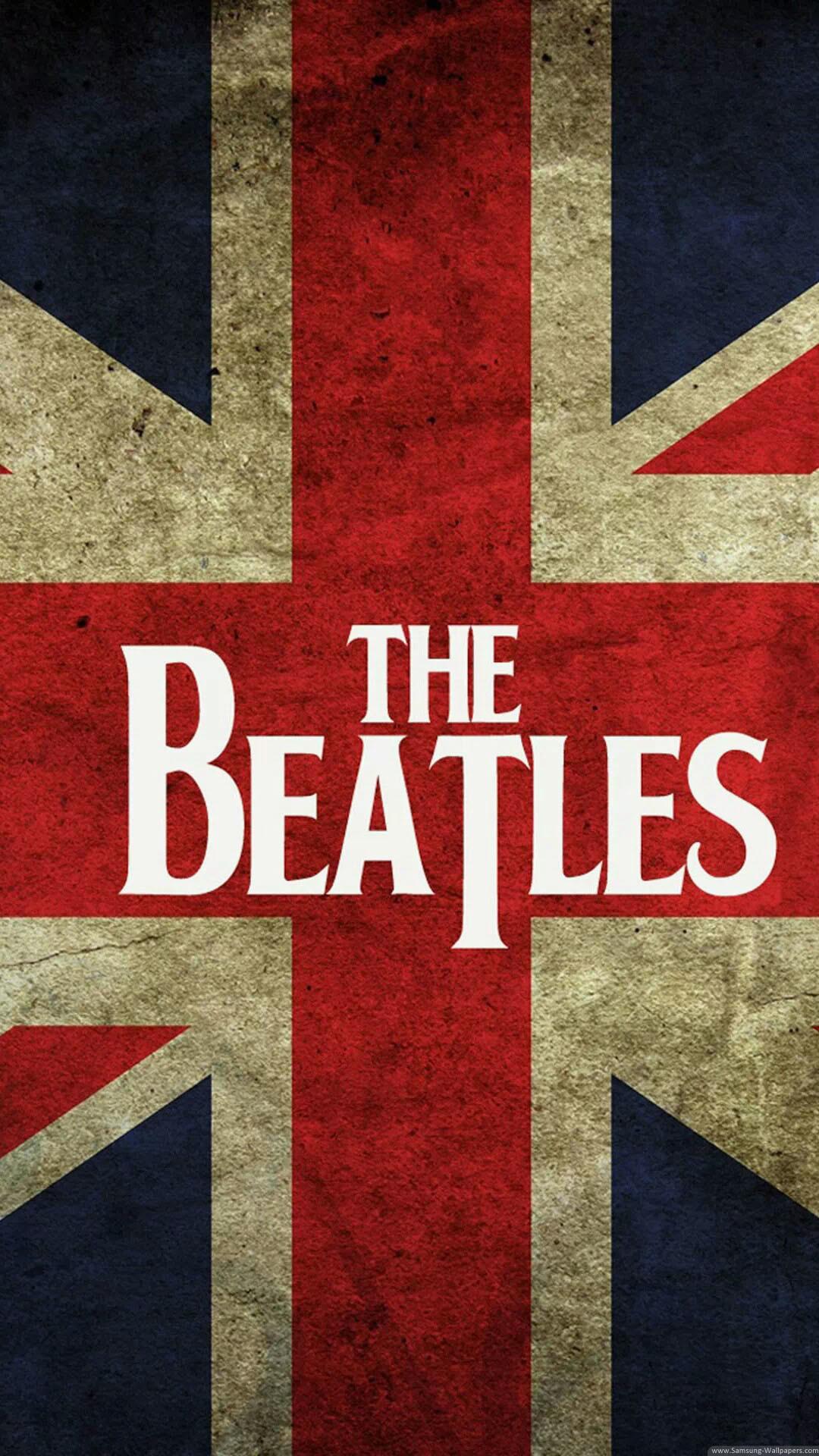 beatles wallpaper | Tumblr  |Beatles Iphone Wallpaper