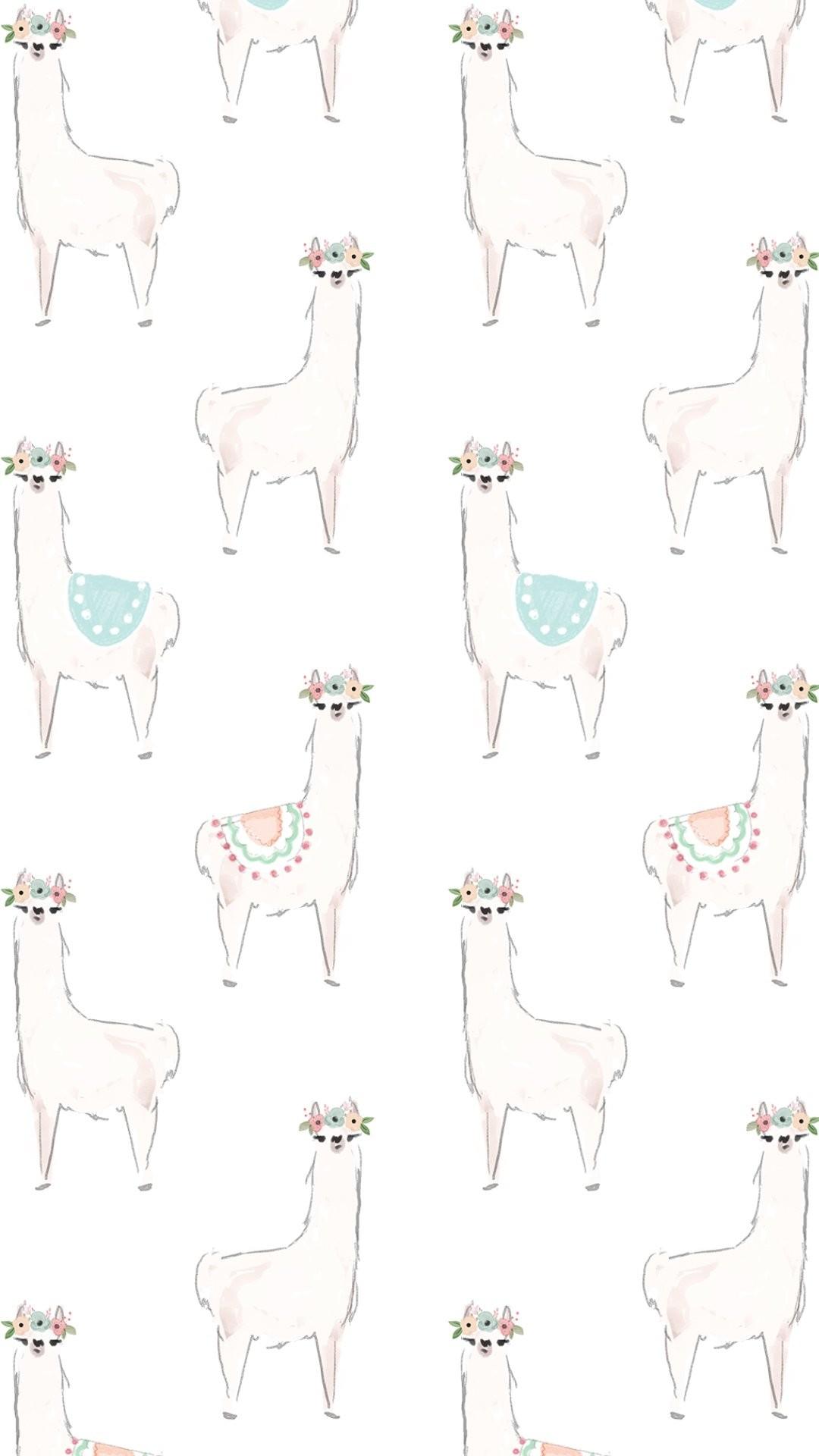 Llama Background 41 Images