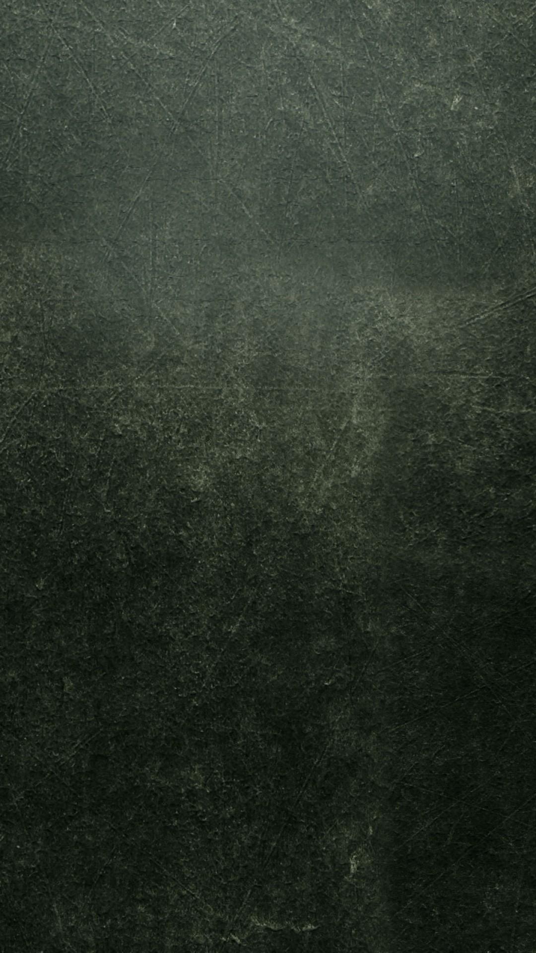 Dark Minimalist Wallpaper (80+ images)