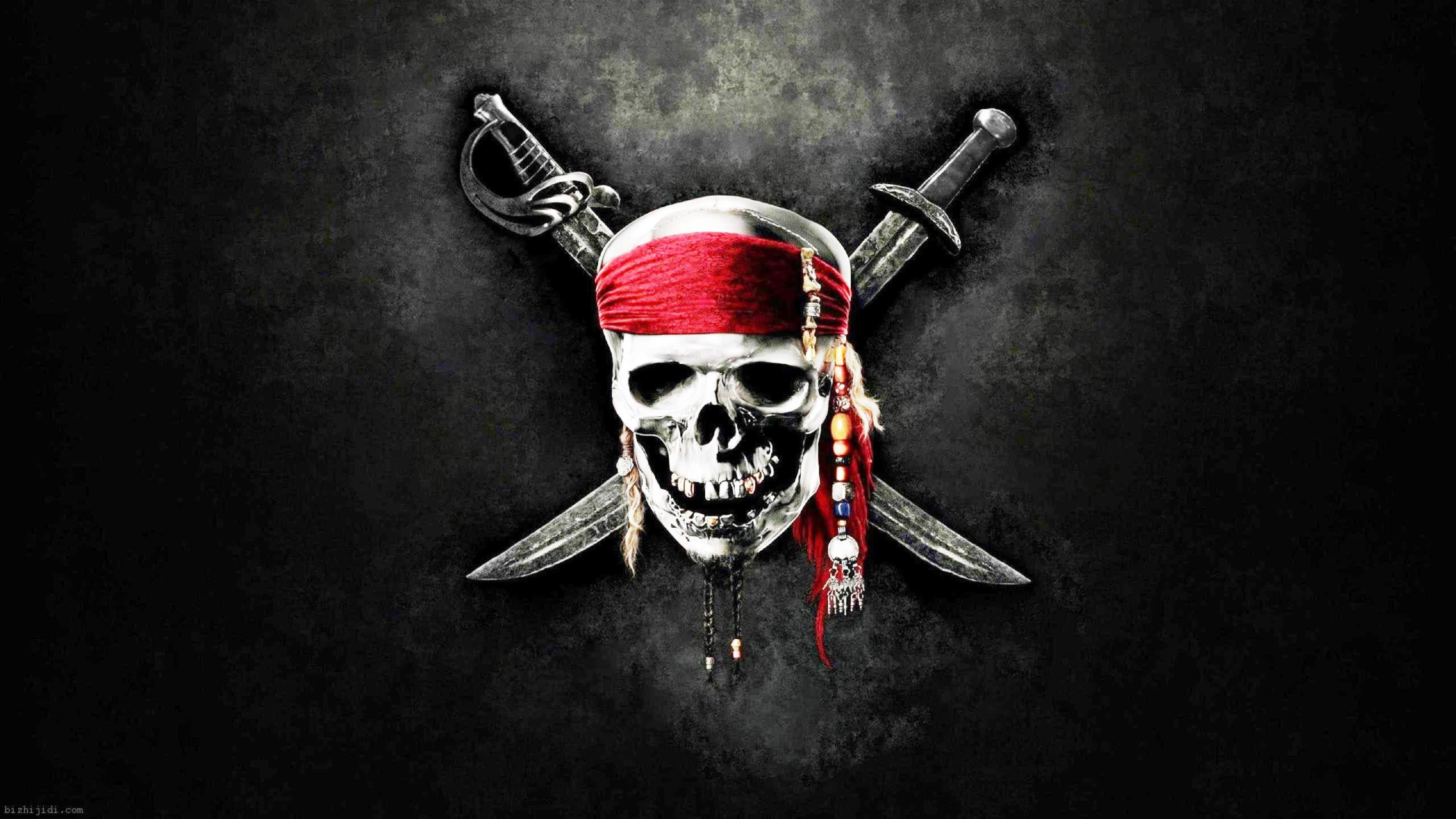 Awesome Skull Wallpapers Wallpapers Browse: Cool Skulls Wallpapers (53+ Images