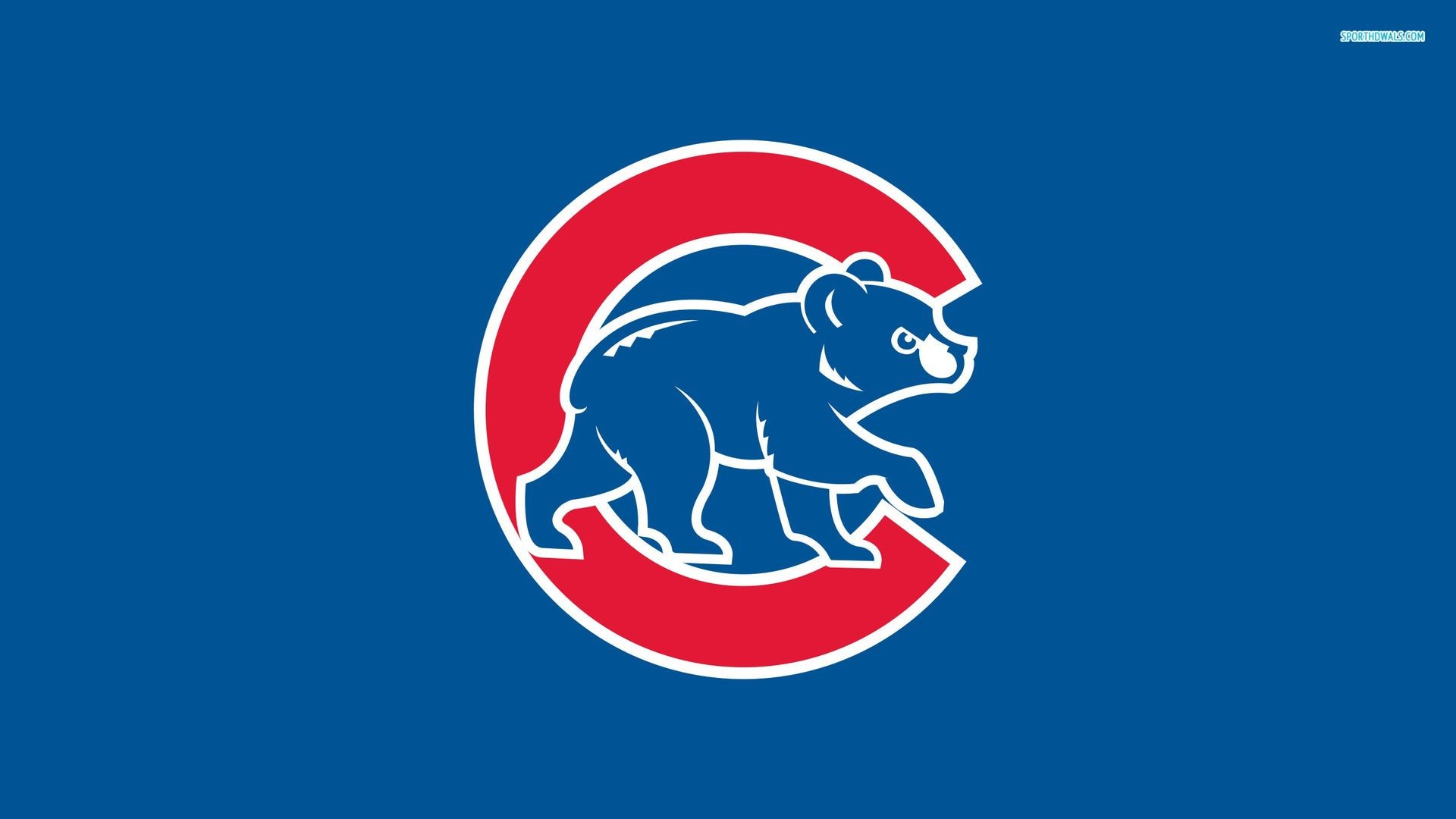 1920x1080 Chicago Cubs Wallpapers - Wallpaper Cave