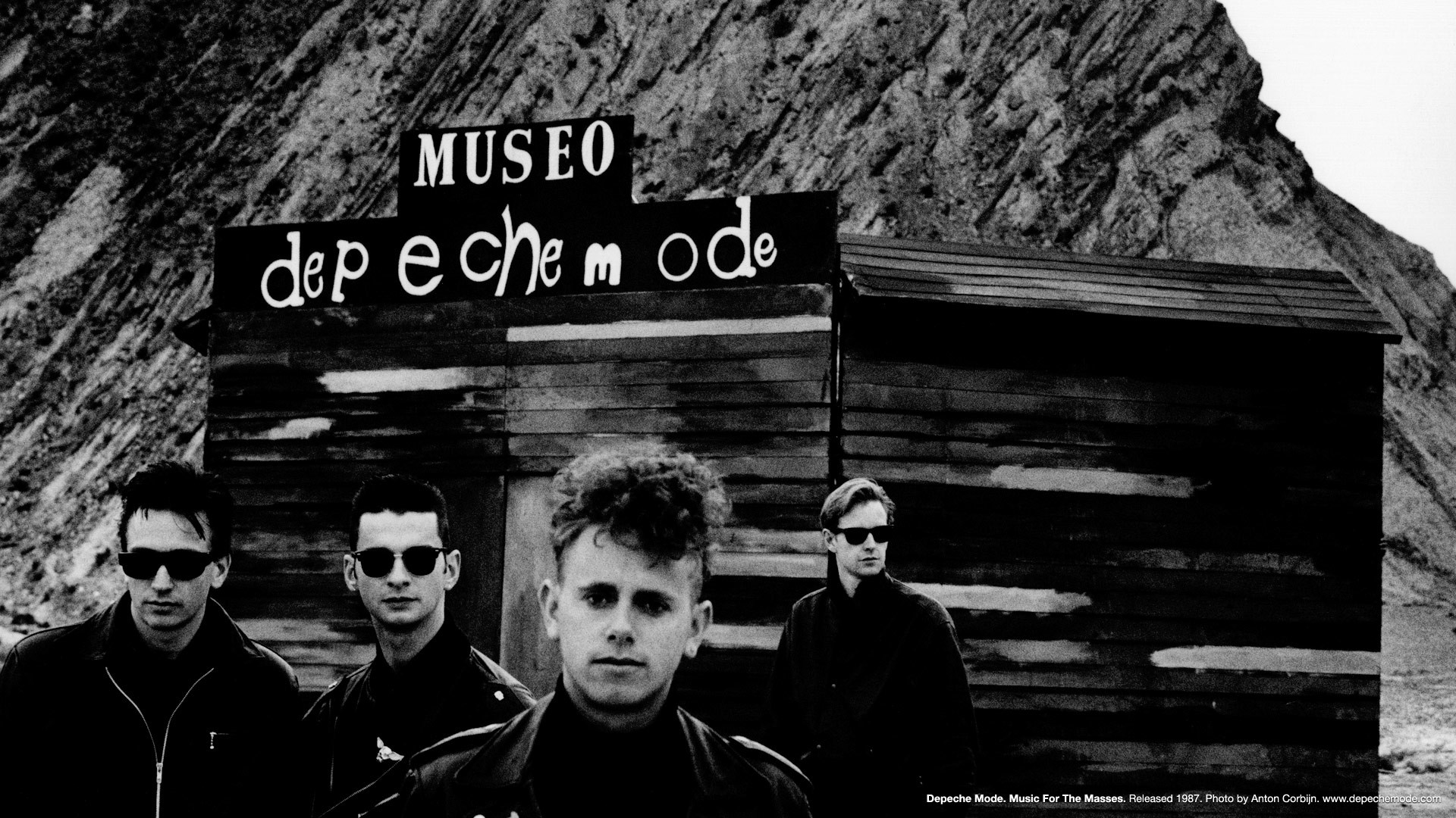 1920x1080 http://archives.depechemode.com/gr/images/wallpaper/