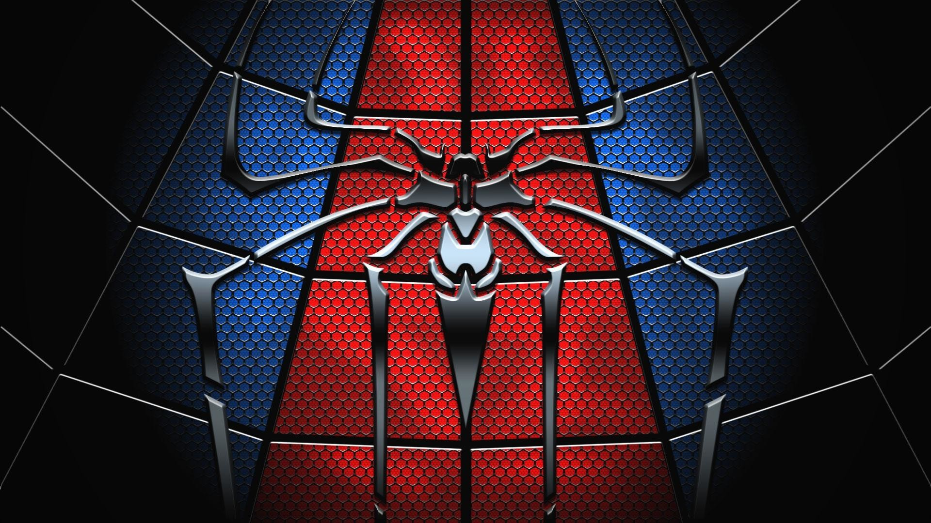 1920x1080 SpiderMan-HD-Backgrounds-wallpaper-wpt720237