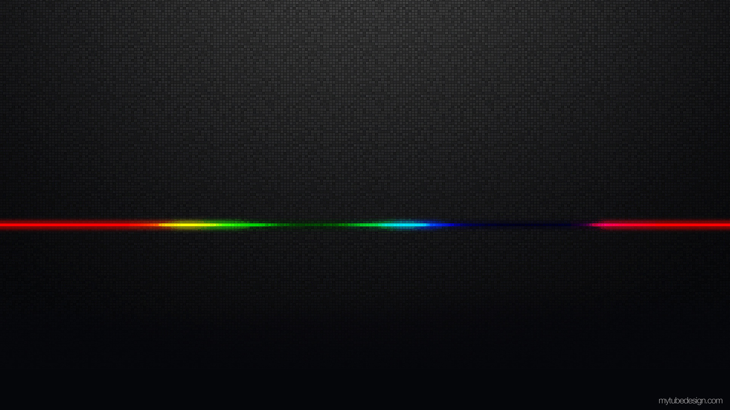 Youtube Channel Art Abstract