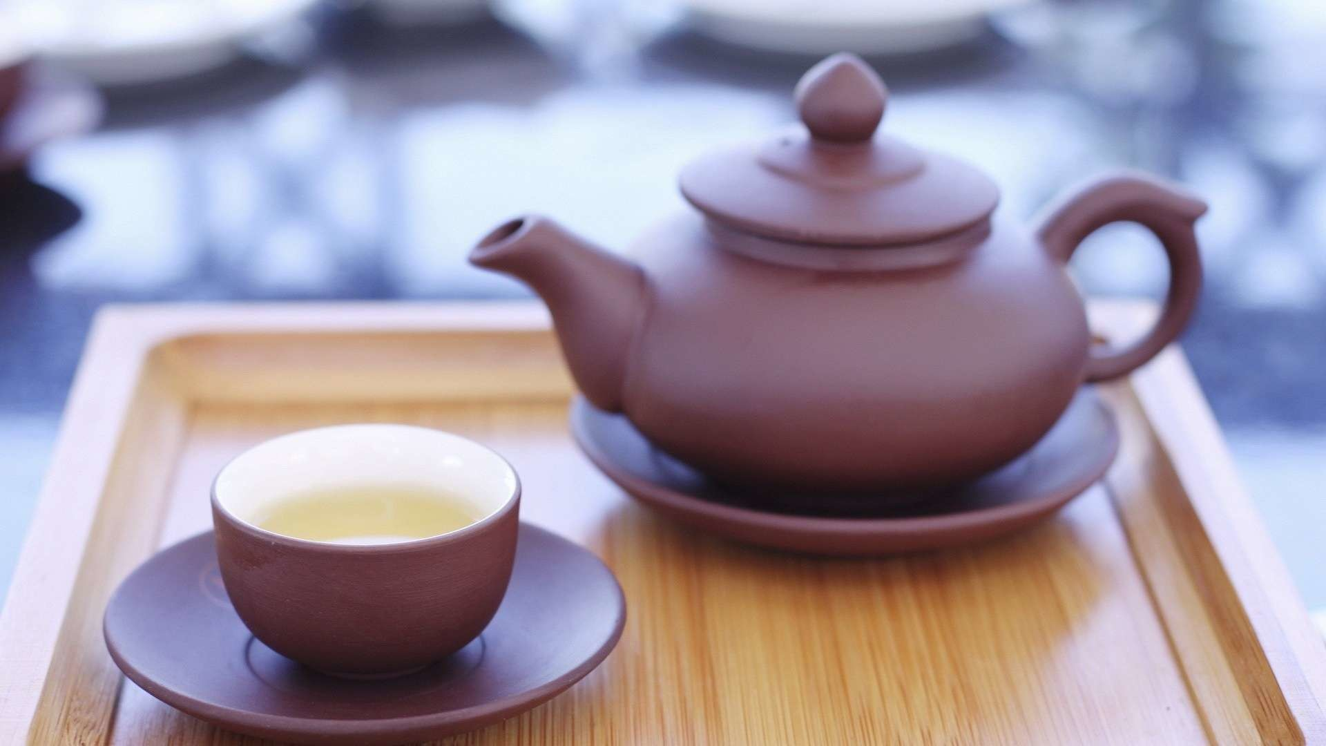 1920x1080 teapot wallpaper 4465