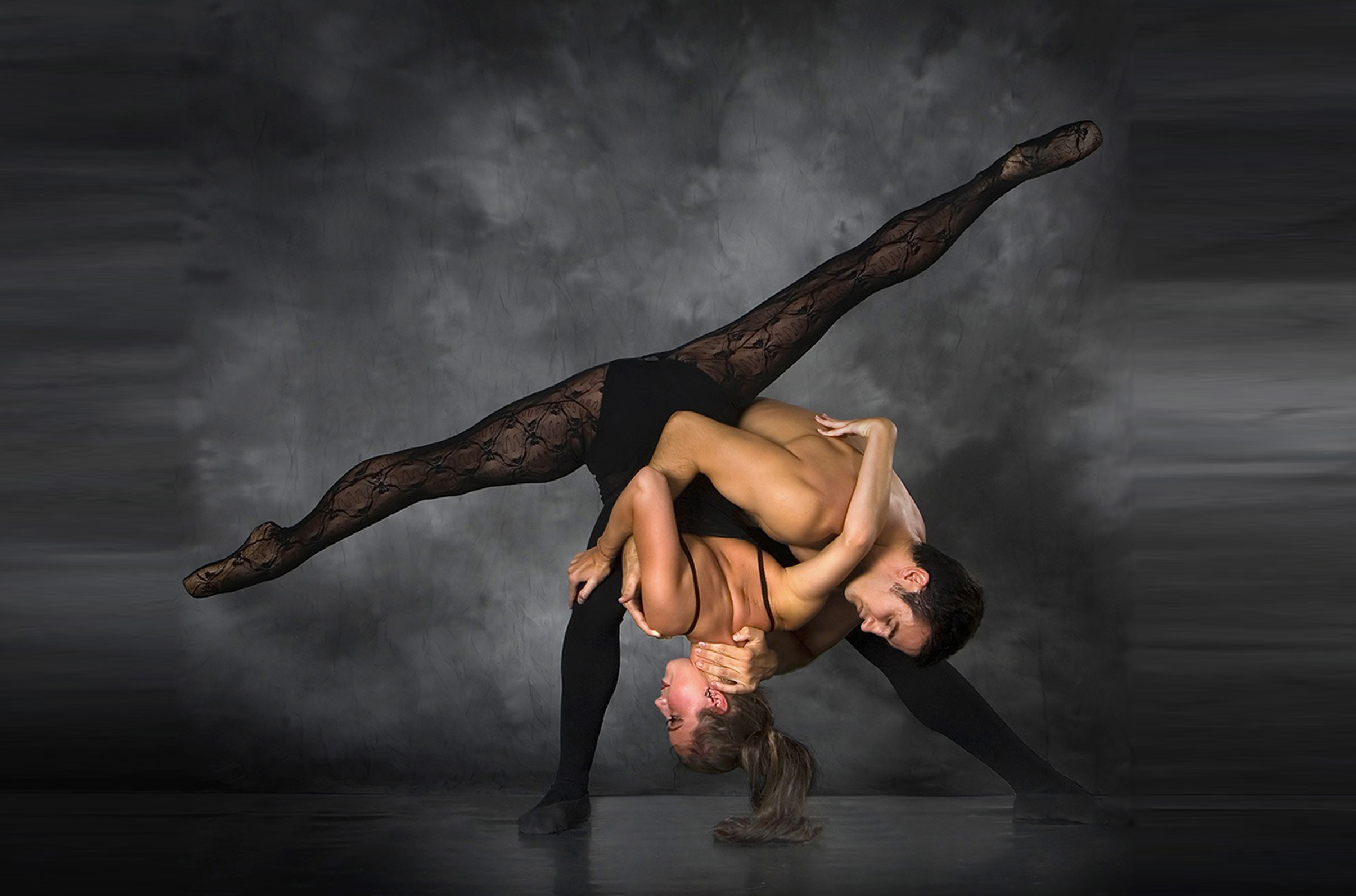 Ballet wallpaper 67 images 1920x1080 standard voltagebd Images