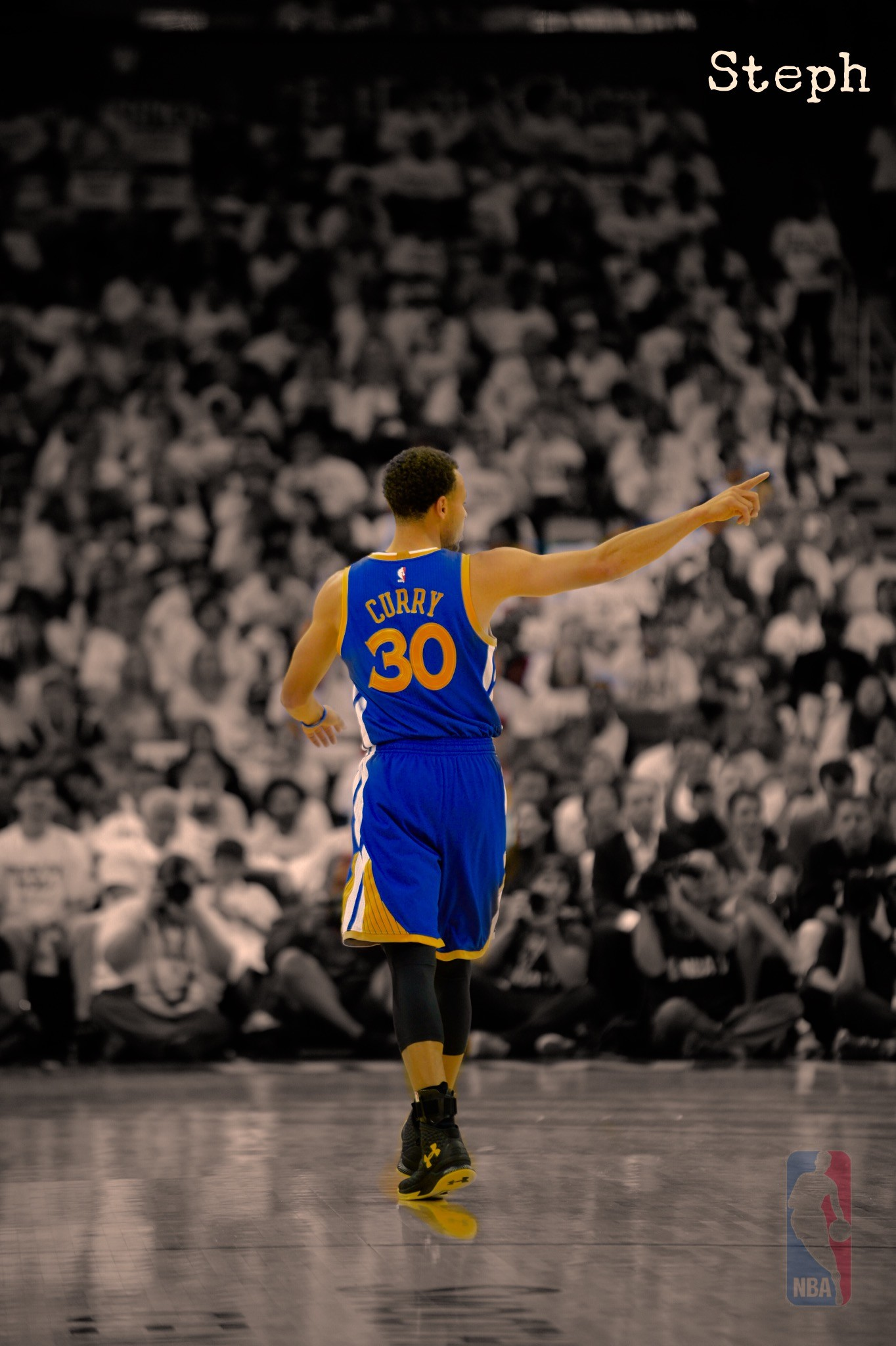 Wonderful Wallpaper Logo Stephen Curry - 27195  Collection_713621.jpg