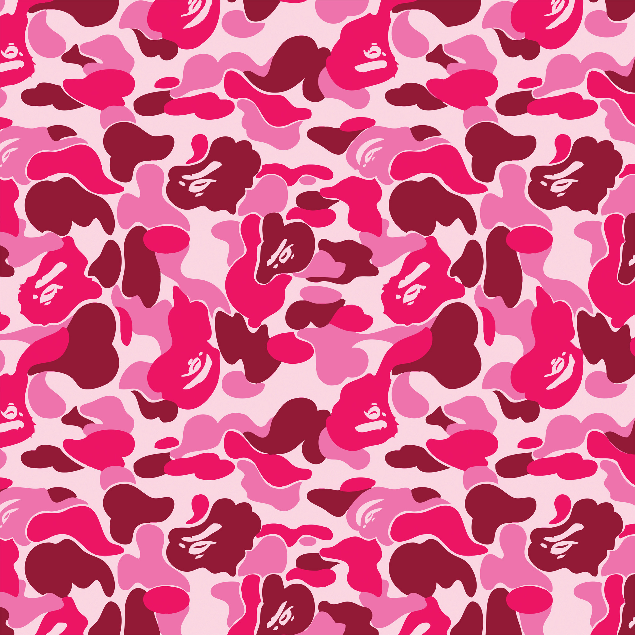 girly pink wallpapers (72+ images)