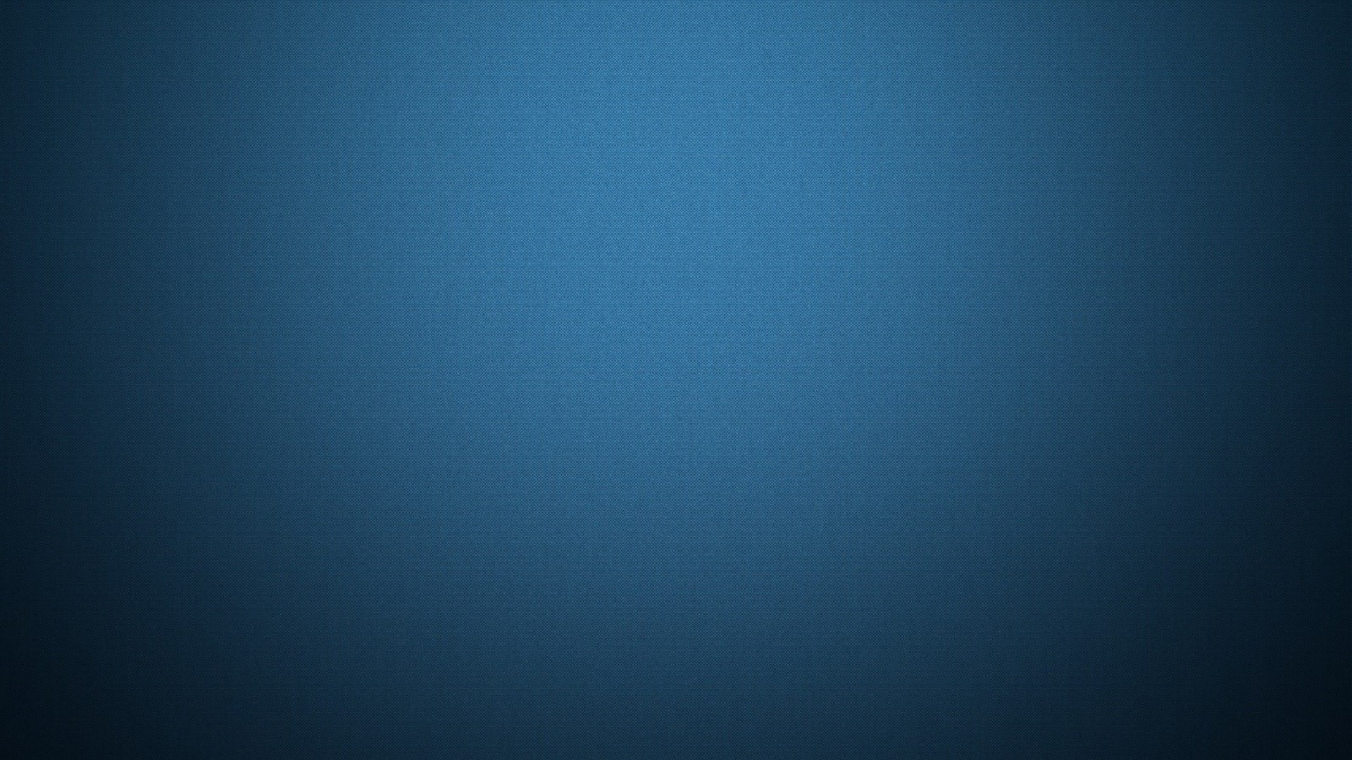 1920x1080 Wallpaper Single Plain Solid Color One Colour Cyan 10767c