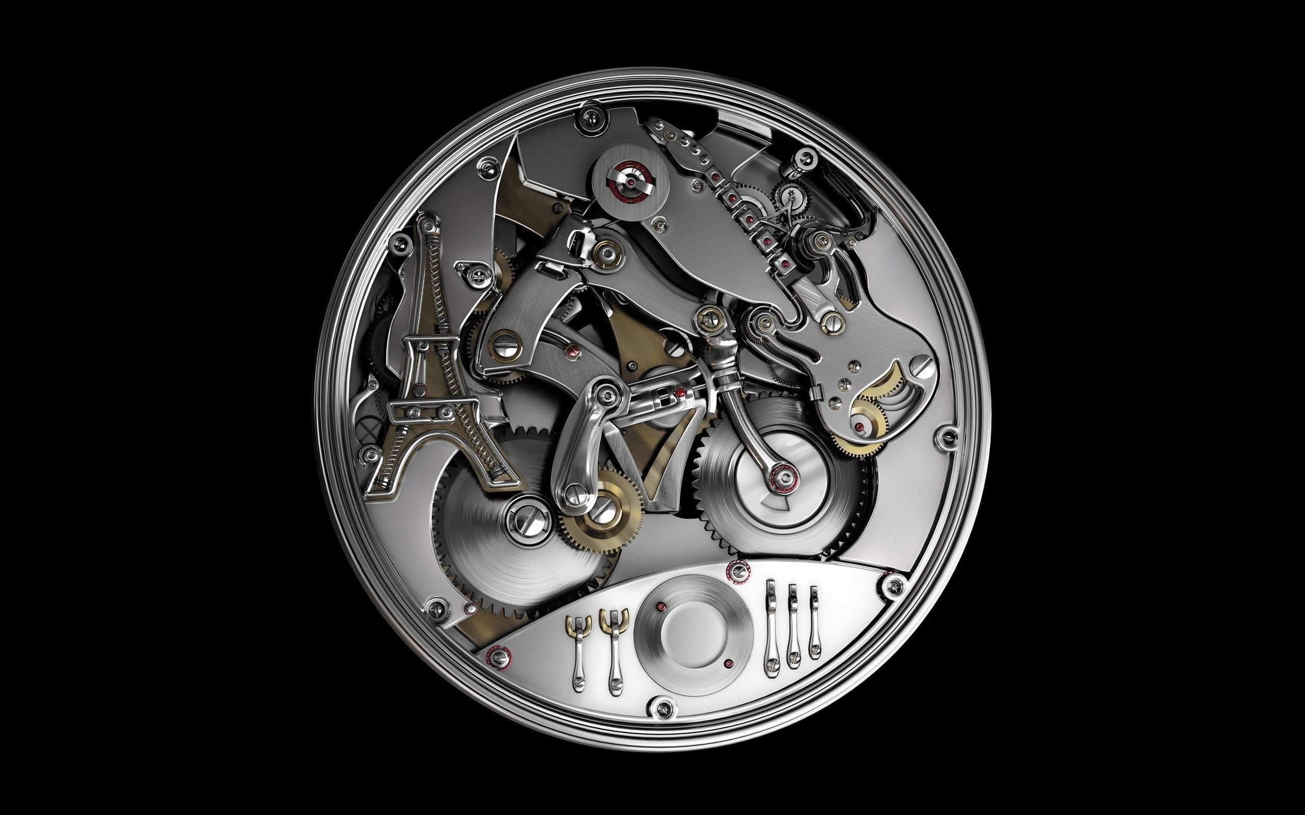 2560x1600 Mechanical Engineering Logos Wallpapers Backgrounds Images | Crazy .