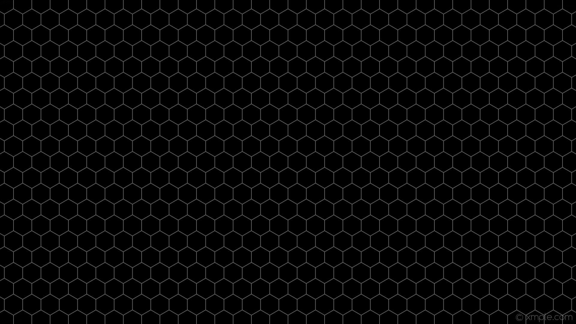 Black Hexagon Wallpaper 84 Images