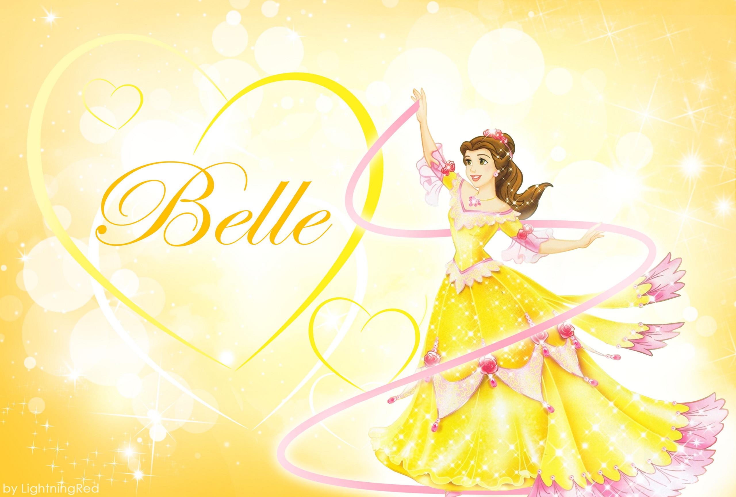 2560x1730 Disney Princess Wallpaper 15935