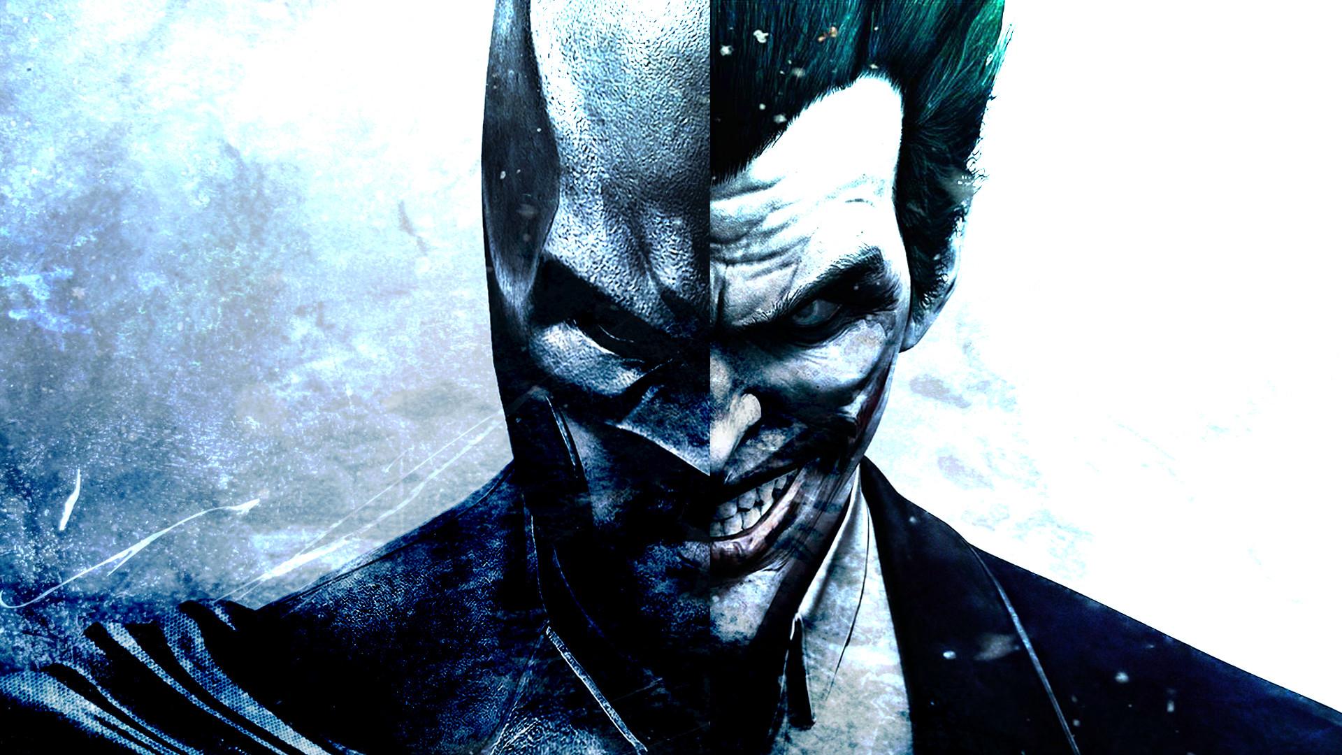 1920x1080 Batman Arkham Knight 14 Wallpaper