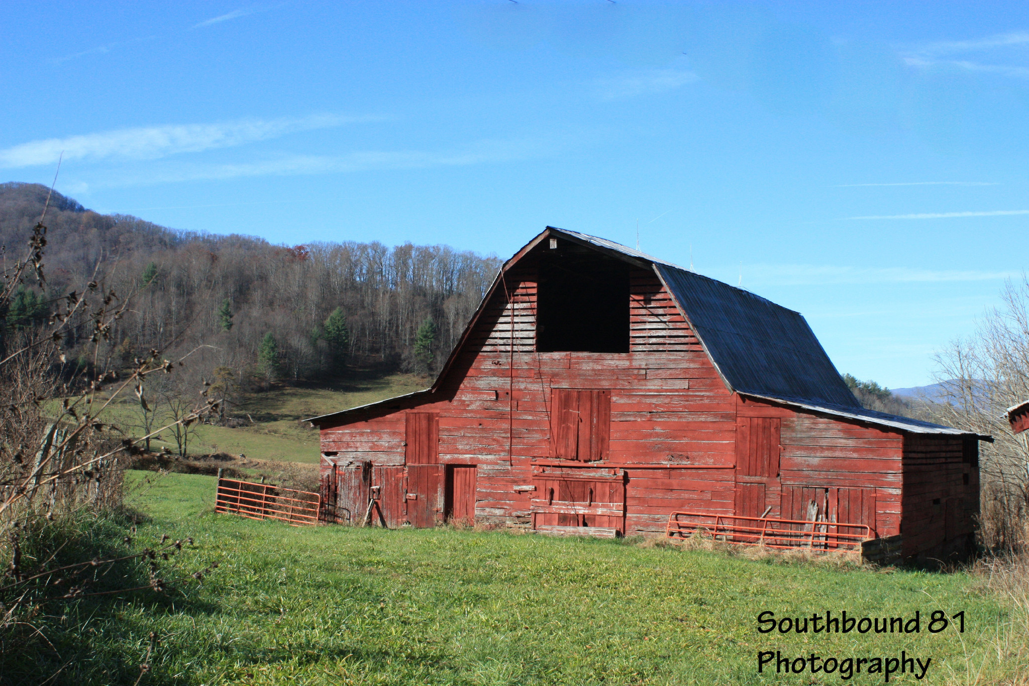 1920x1080 Wallpaper Building Barn Old Wooden Wood