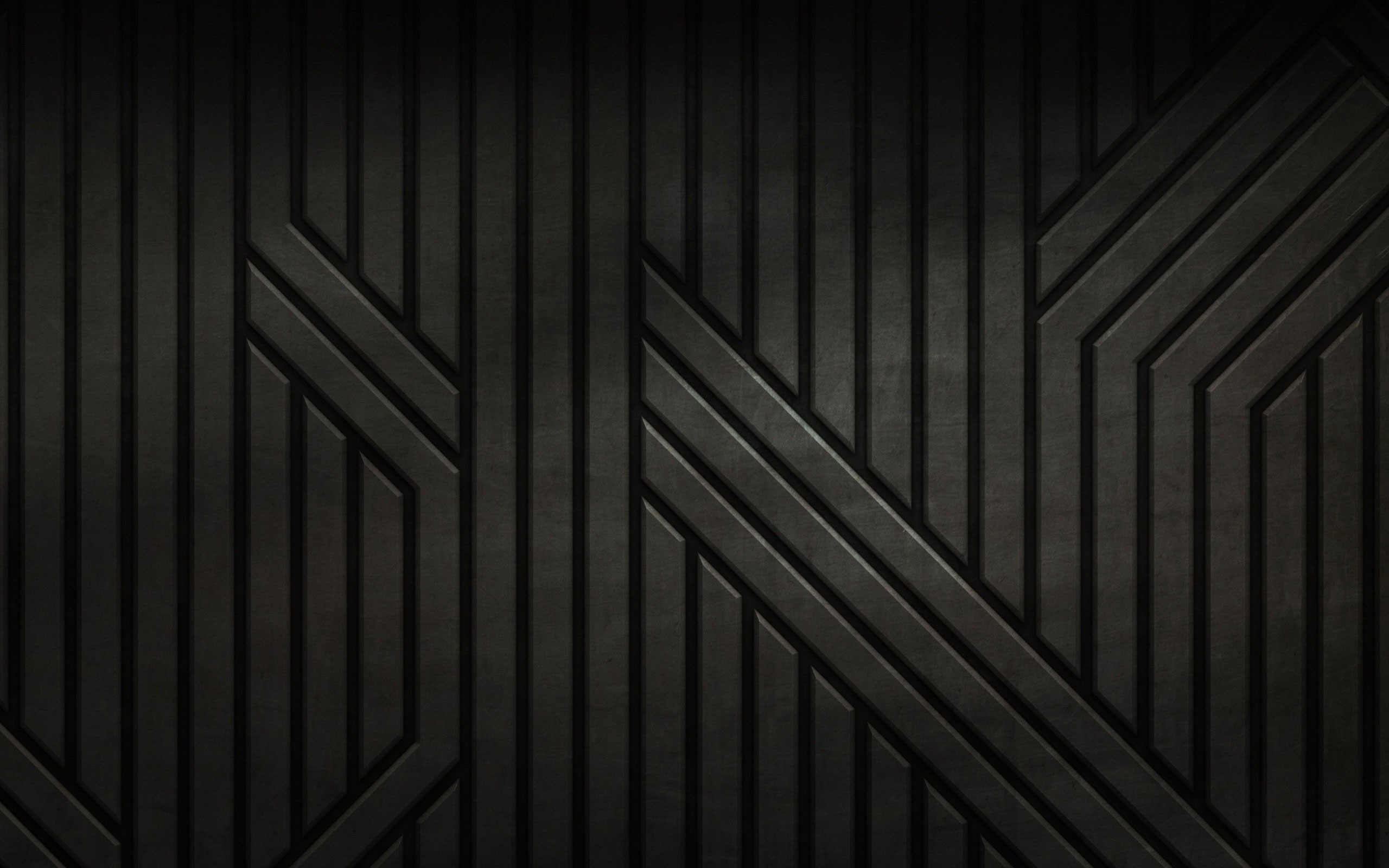 2560x1600 Suited wlprs  Background for Metal Texture