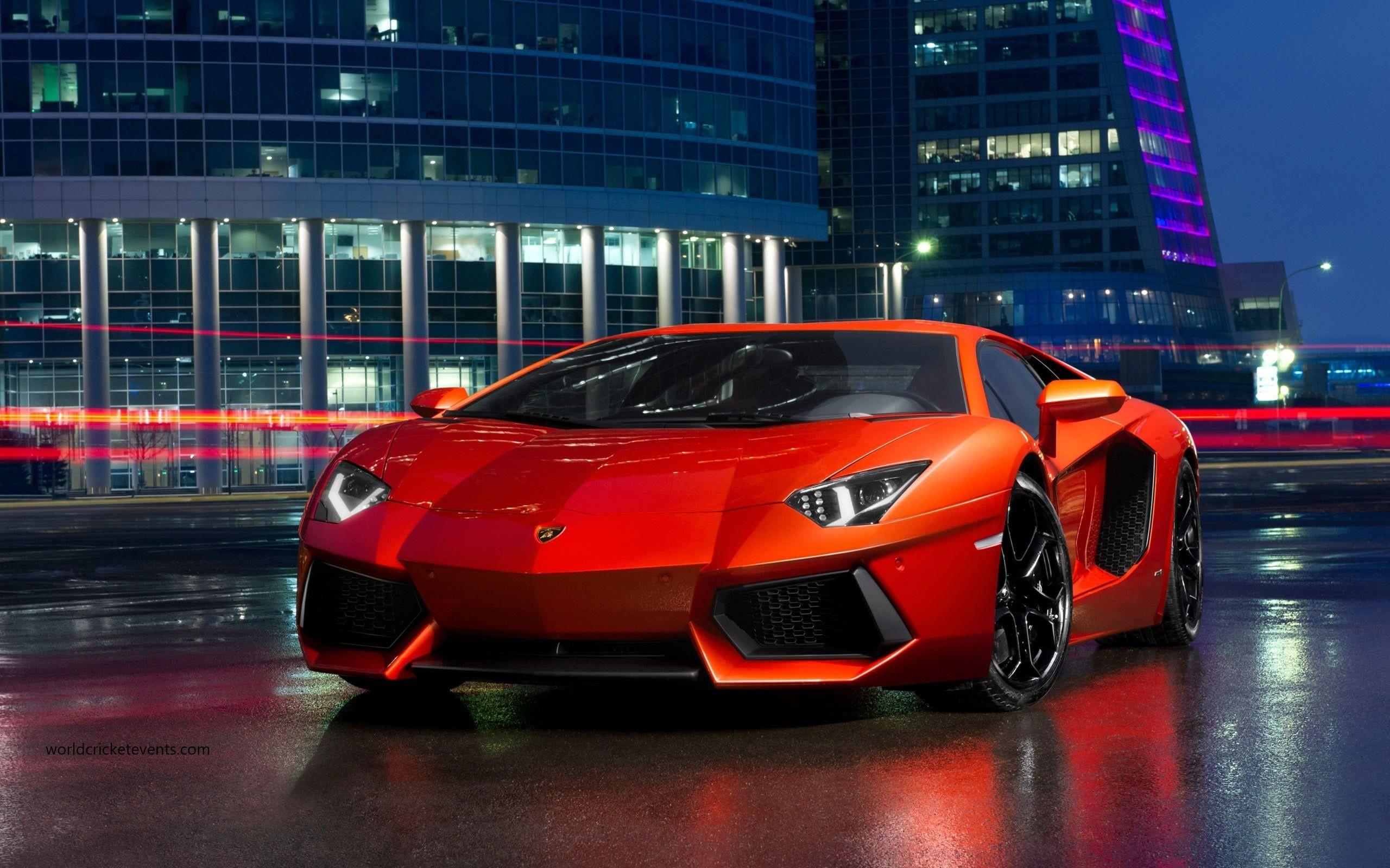 Lamborghini Hd Wallpapers 86 Images