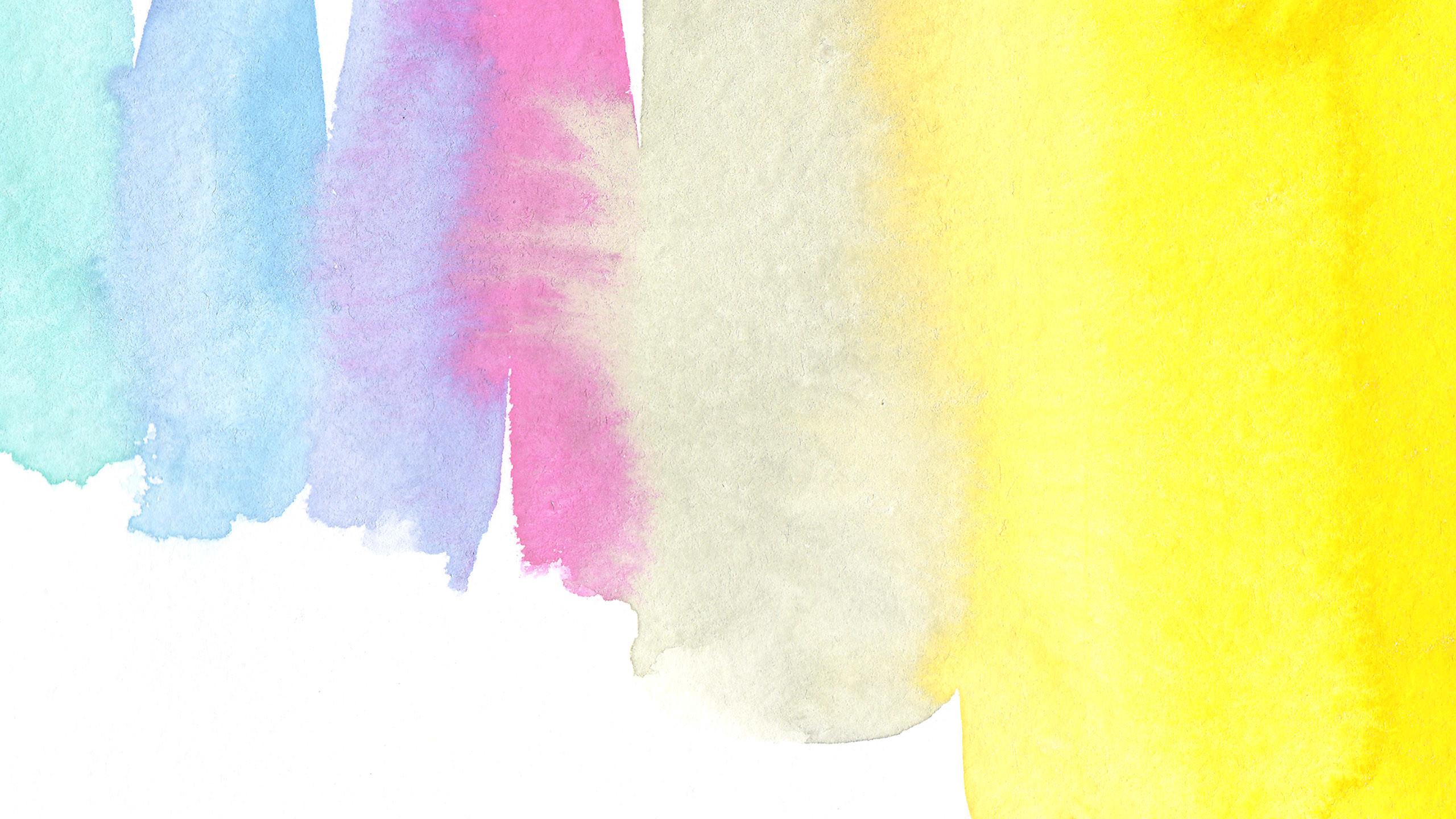 Watercolor Wallpapers For Desktop 53 Images