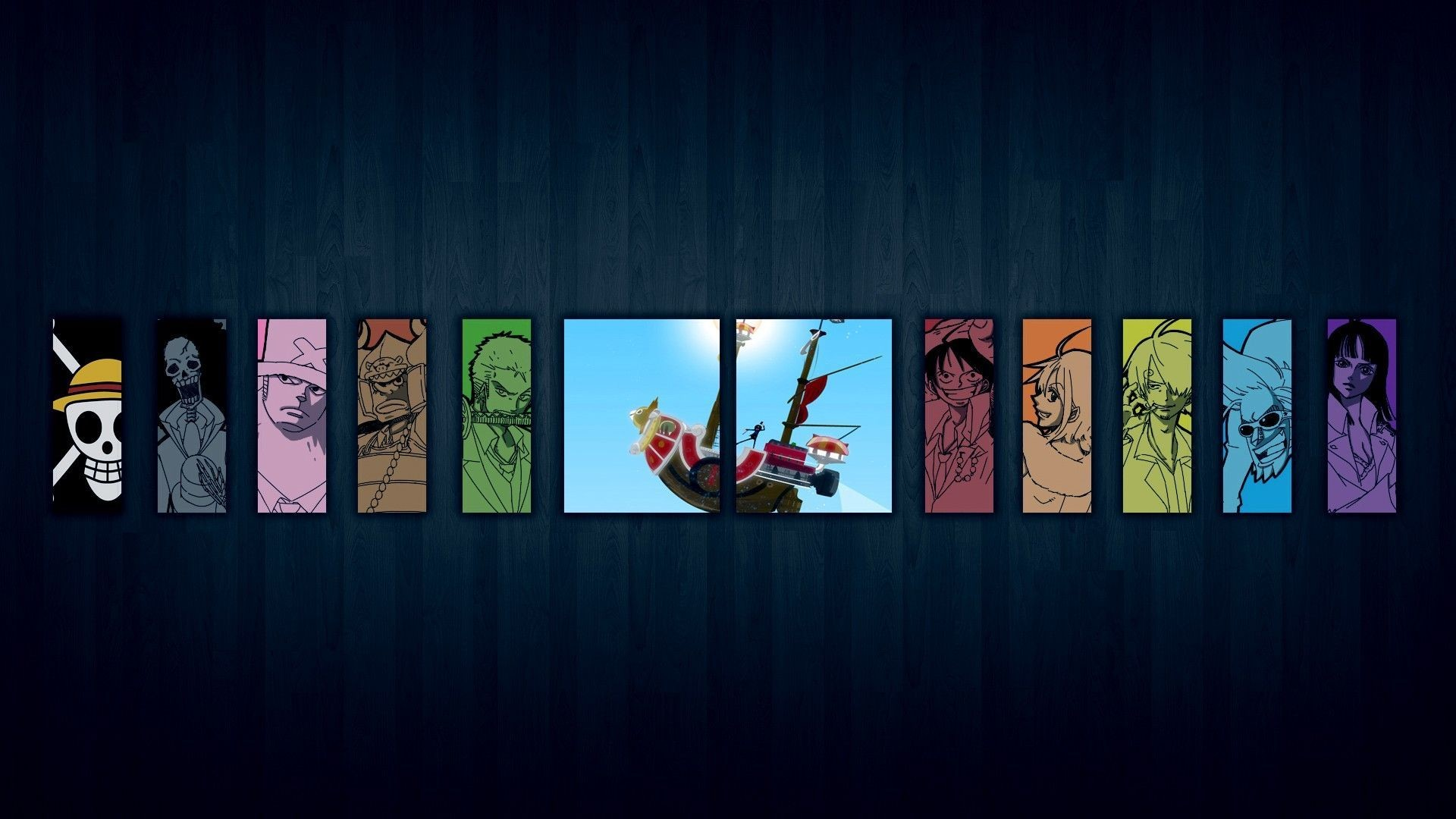 1920x1080 Best One Piece Wallpaper Ever Beautiful One Piece Wallpaper