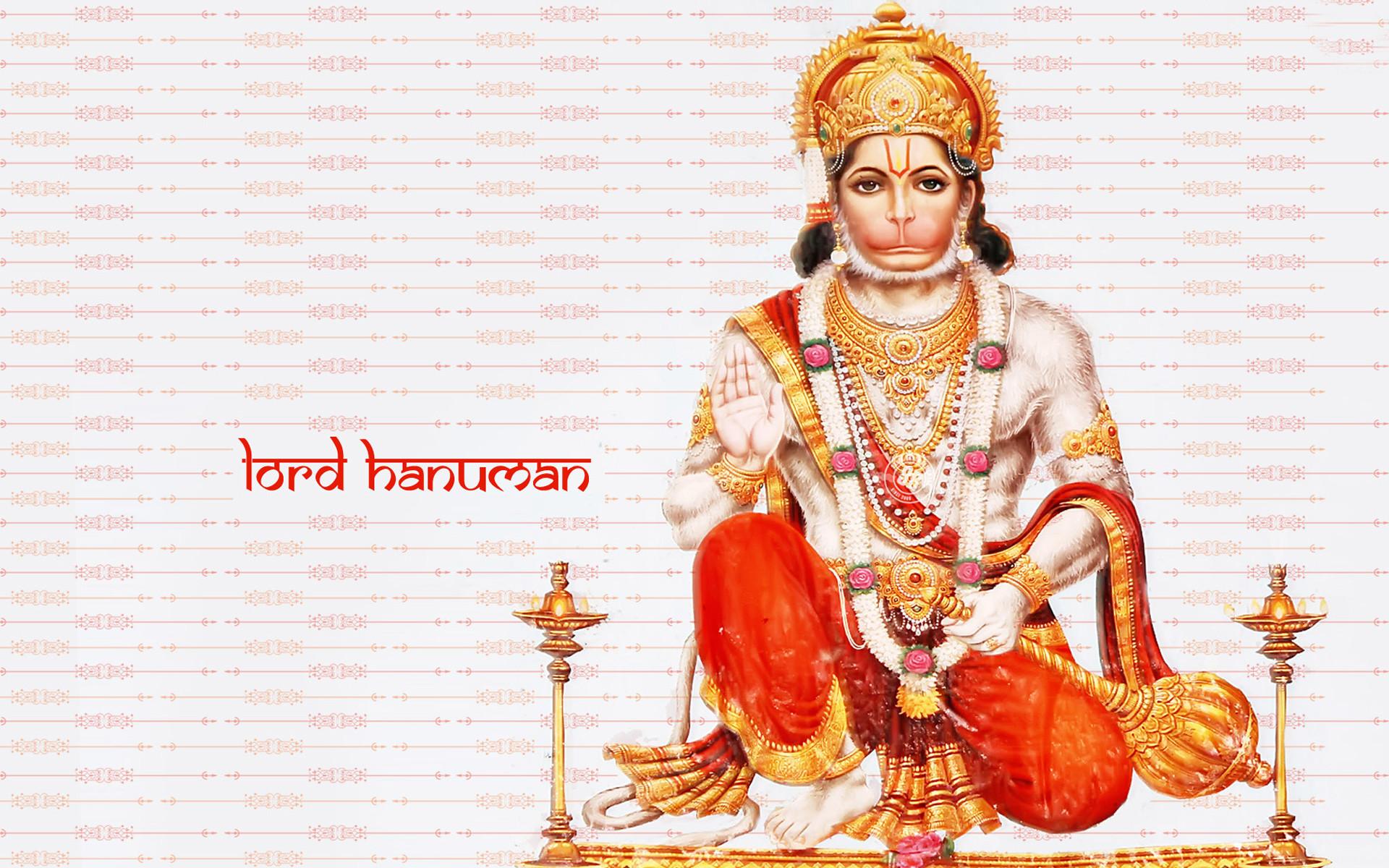 Hanuman Wallpaper Hd 72 Images