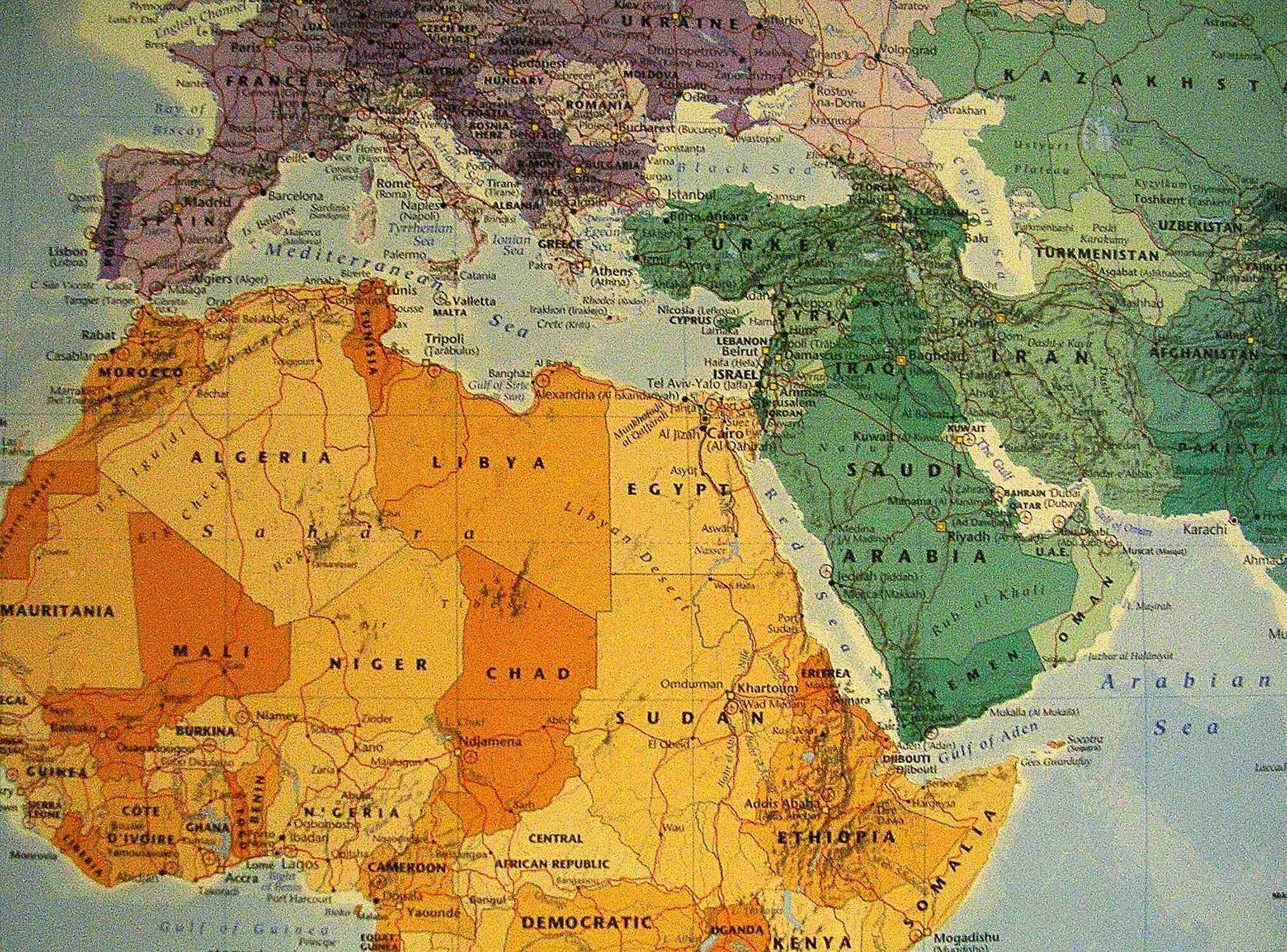 World map screensaver wallpaper 56 images 1920x1080 world map picture download sciox Images