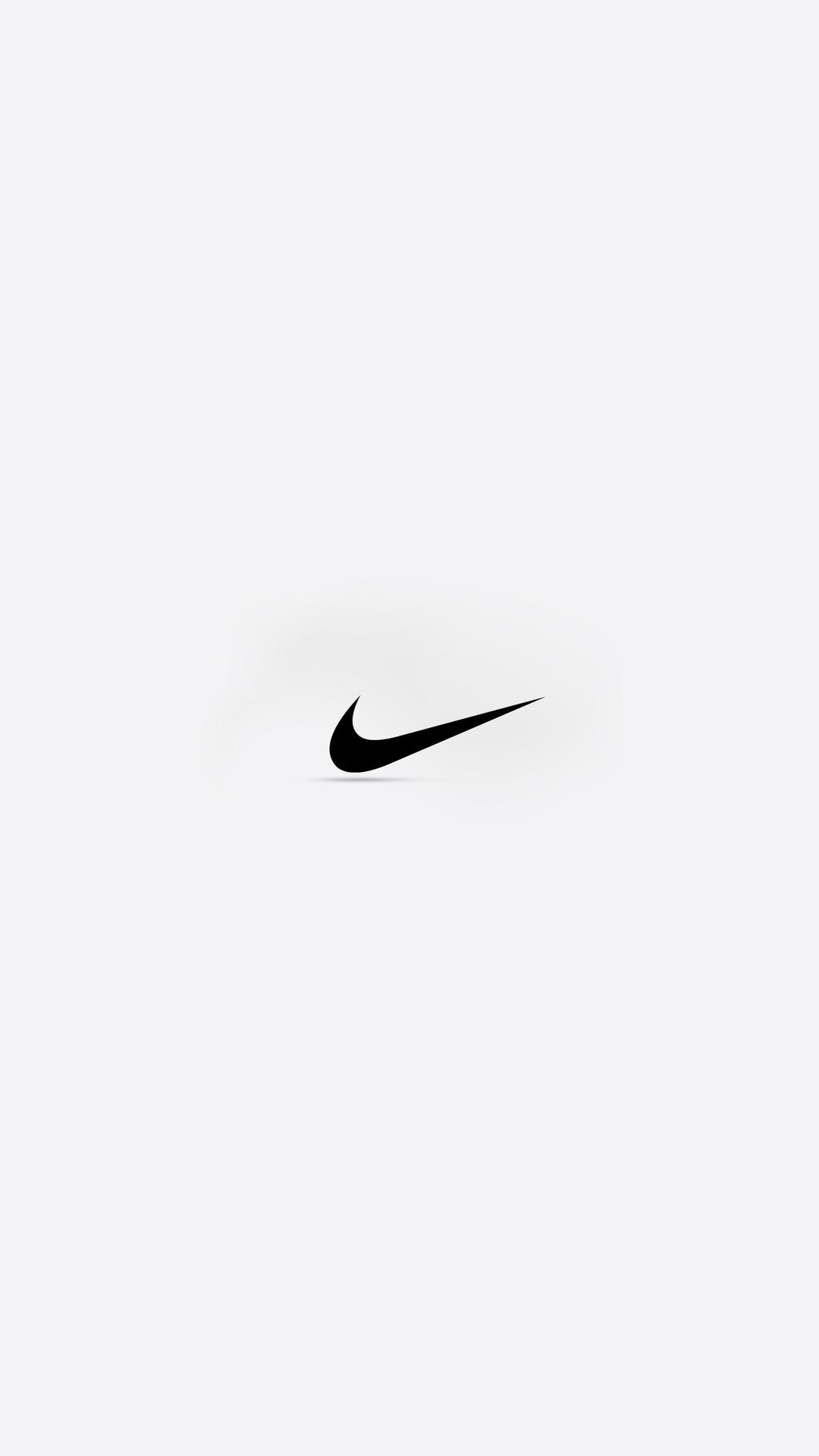 White Nike Wallpaper 65 Images
