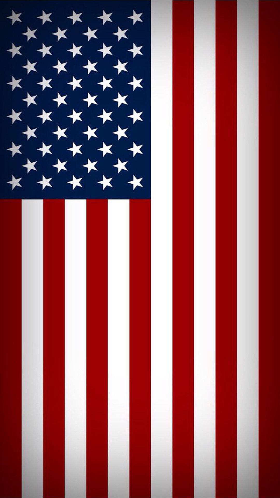 Diagram Usa Flag Wallpapers