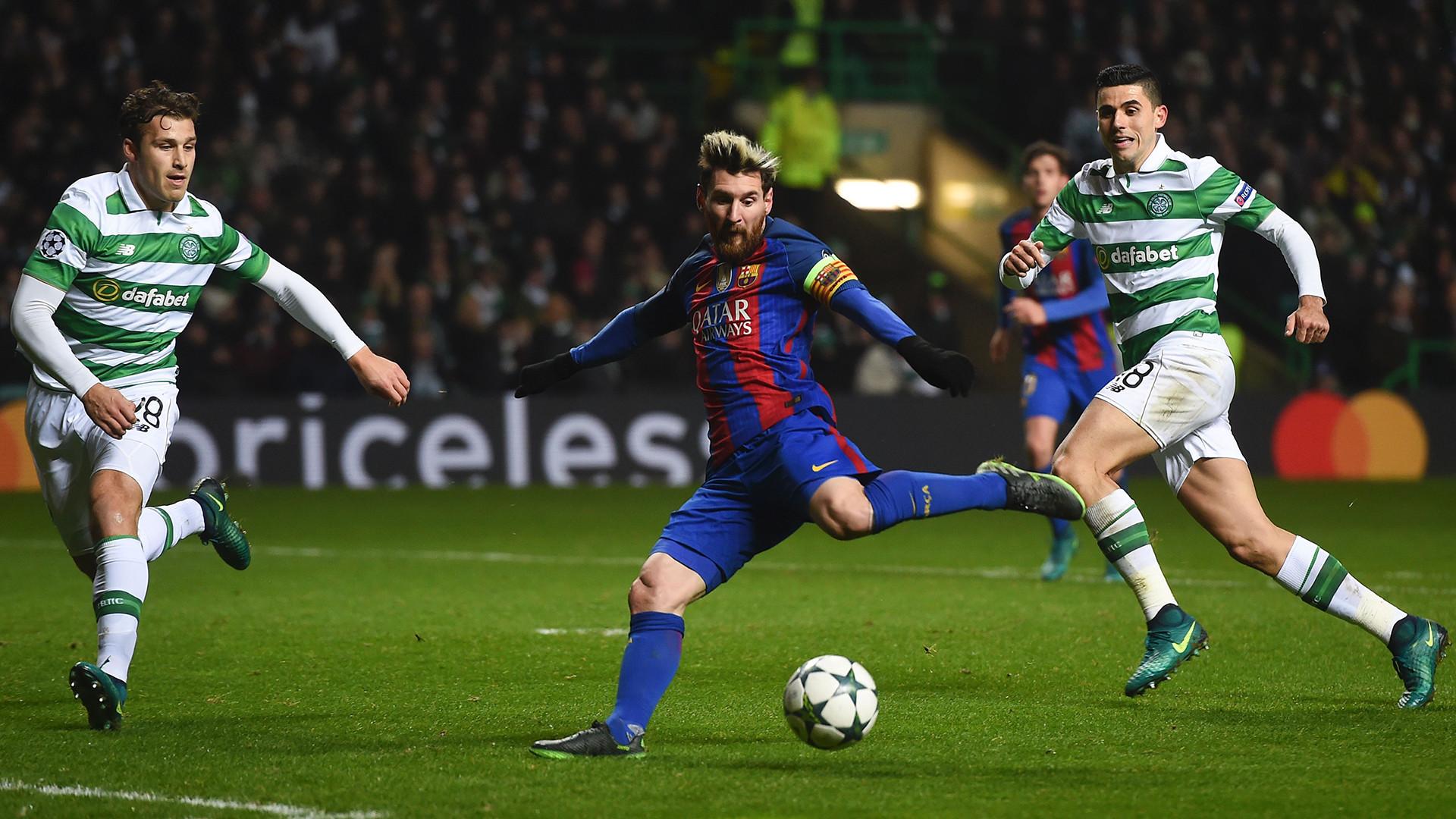 Messi Vs Ronaldo Wallpaper 2018 82 Images