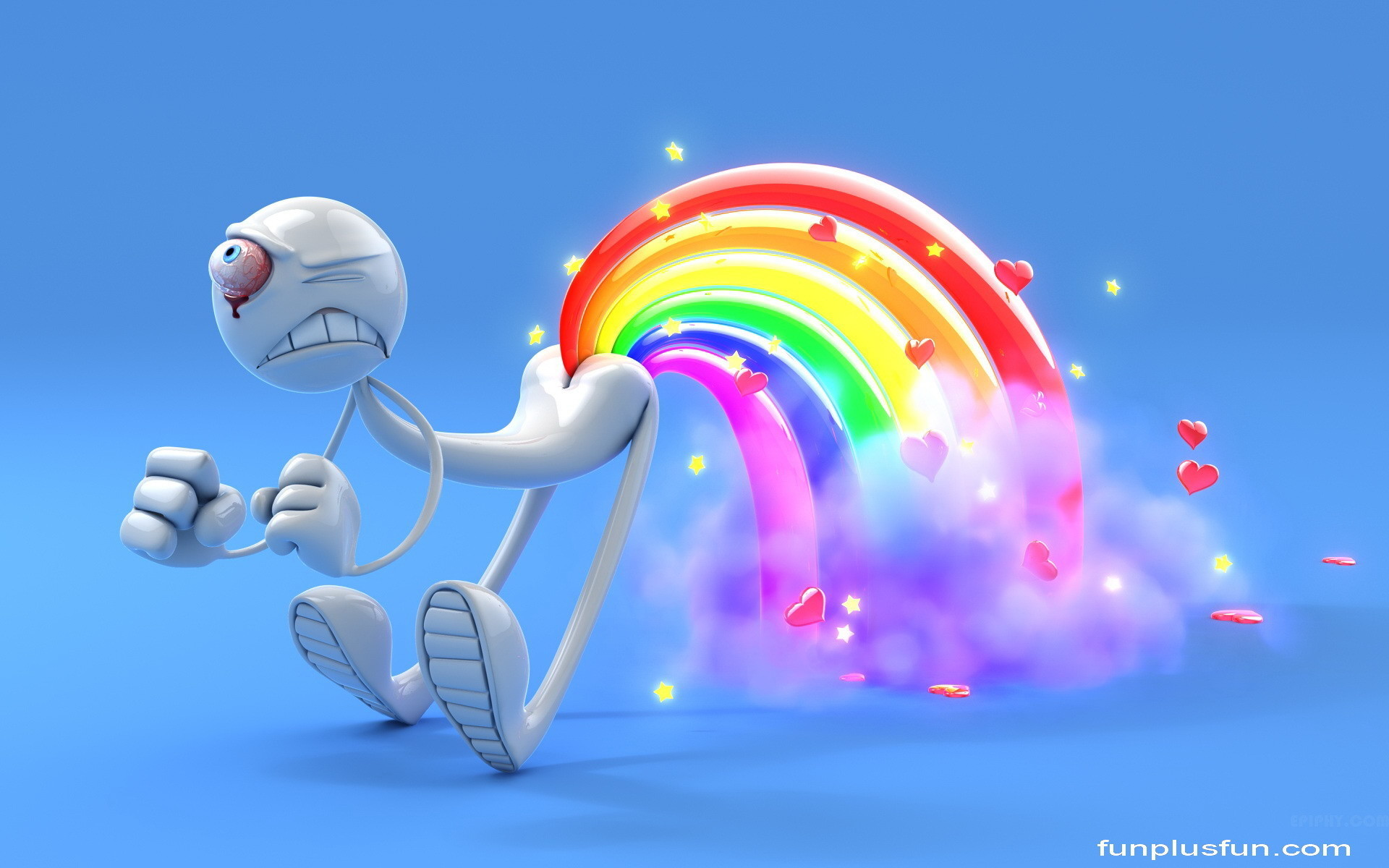 Funny Cartoon Background 54 Images