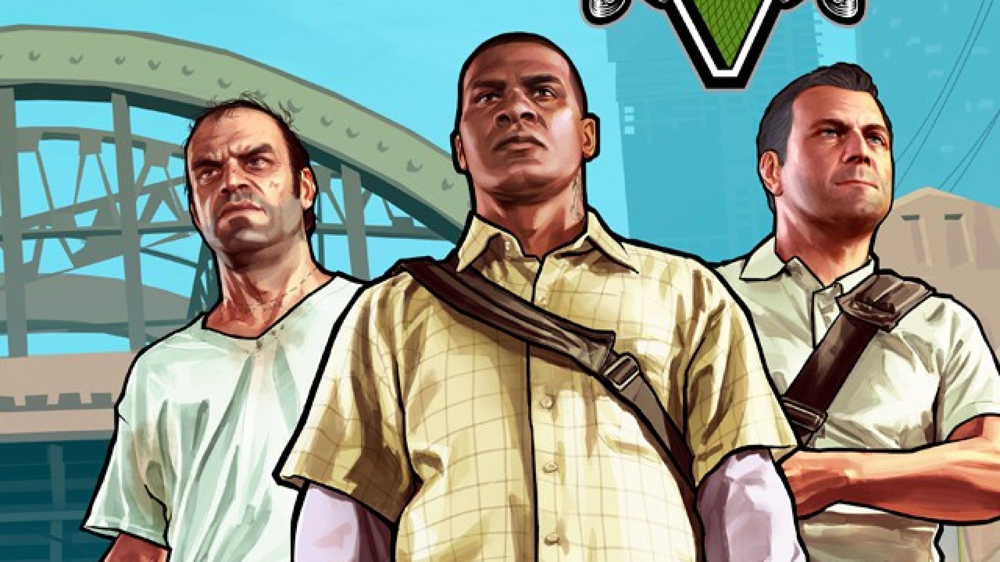 Gta 5 iphone wallpaper 75 images 2048x2048 preview grand theft auto v voltagebd Image collections