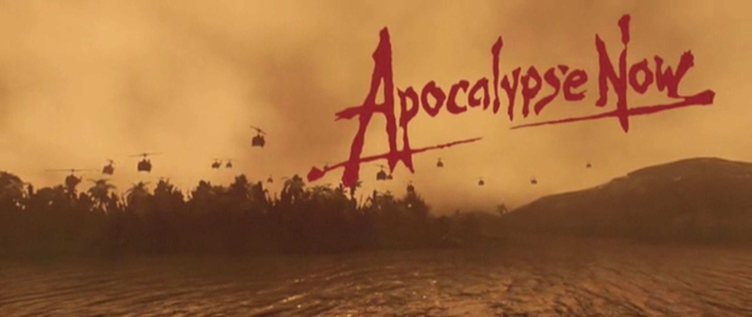 how to get apocalypse now achivement