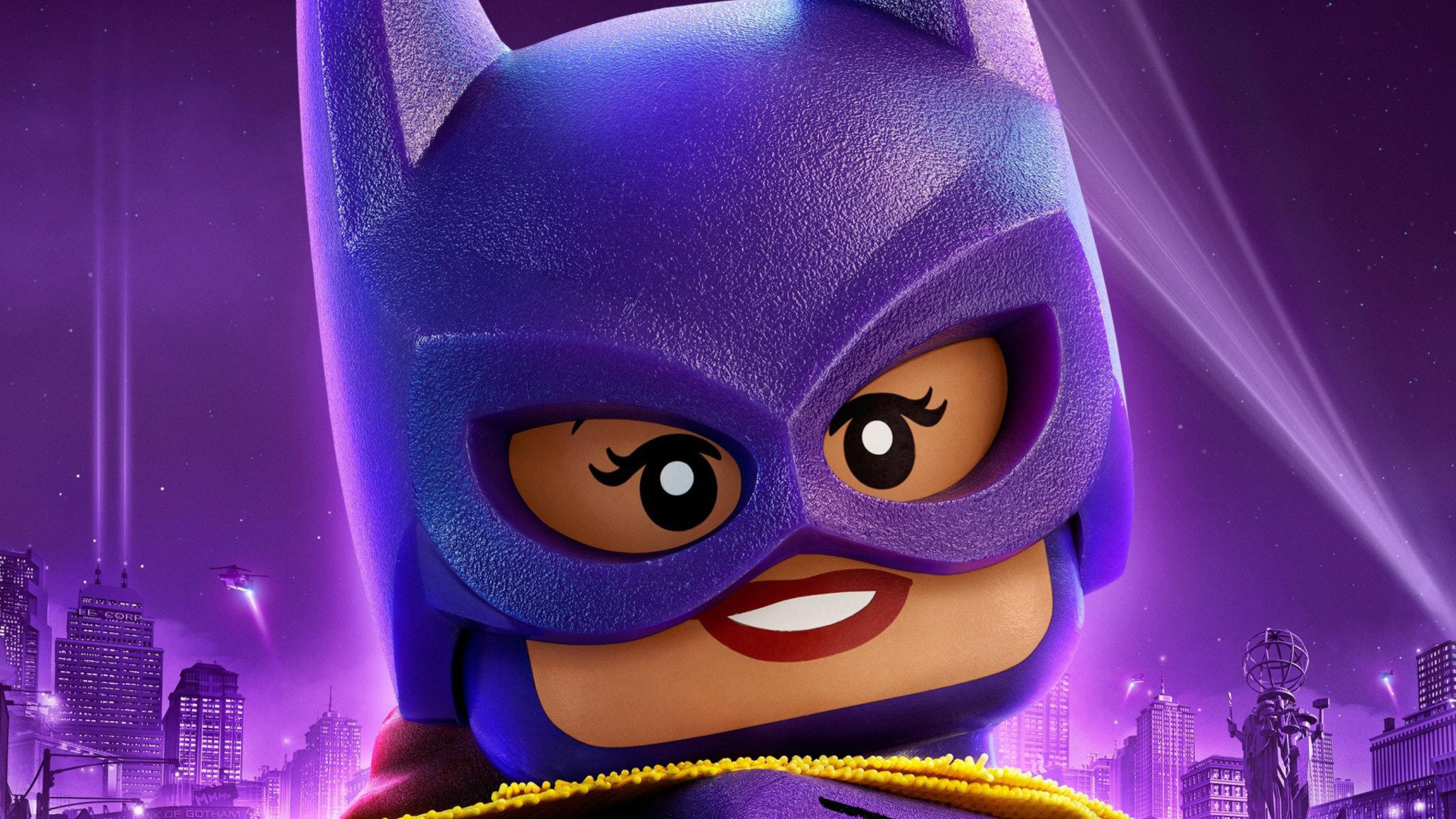 2048x1152 batgirl-the-lego-batman-qhd.jpg