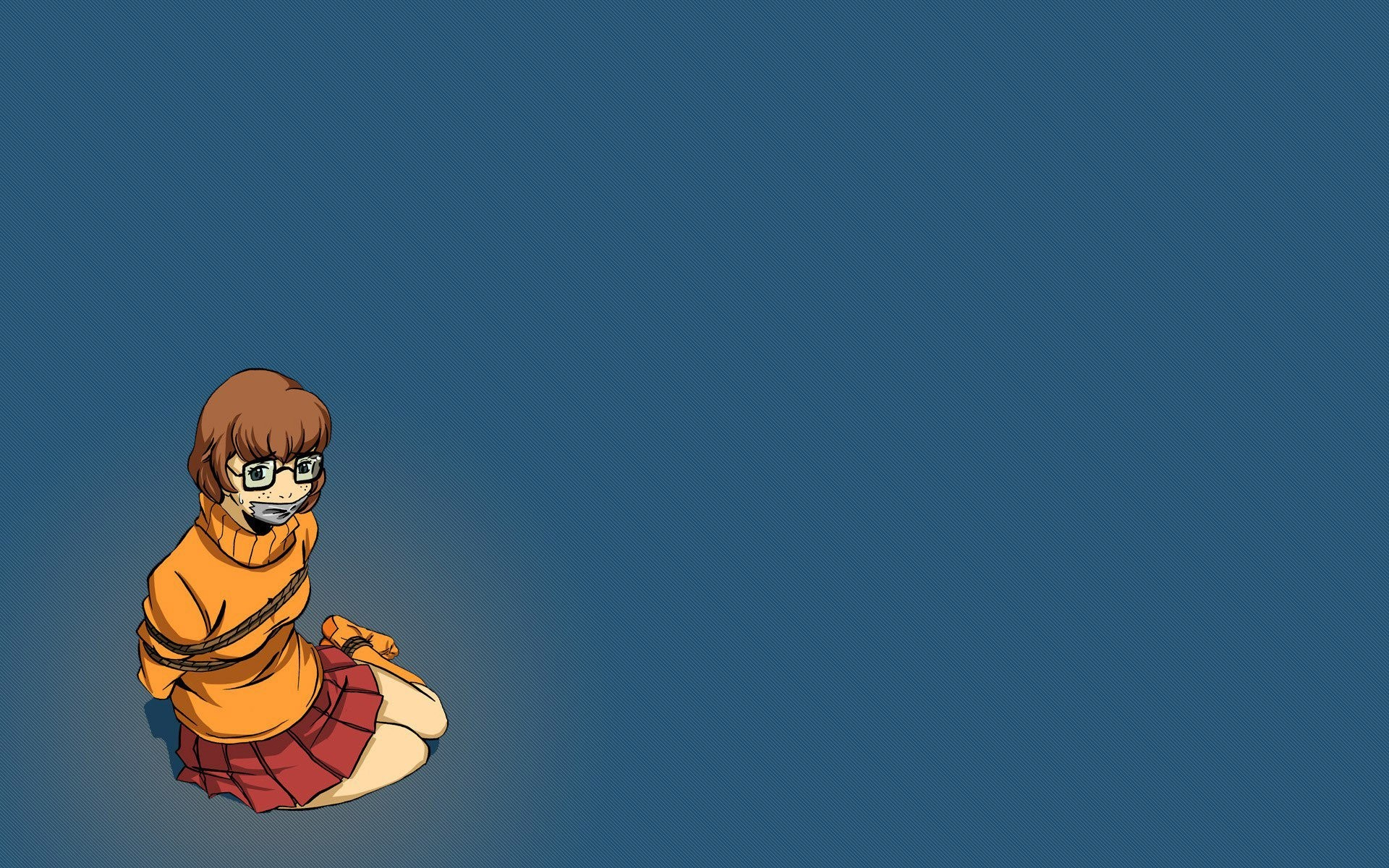 Scooby doo backgrounds 66 images 1920x1200 wallpaper scooby doo background download free pic voltagebd Gallery