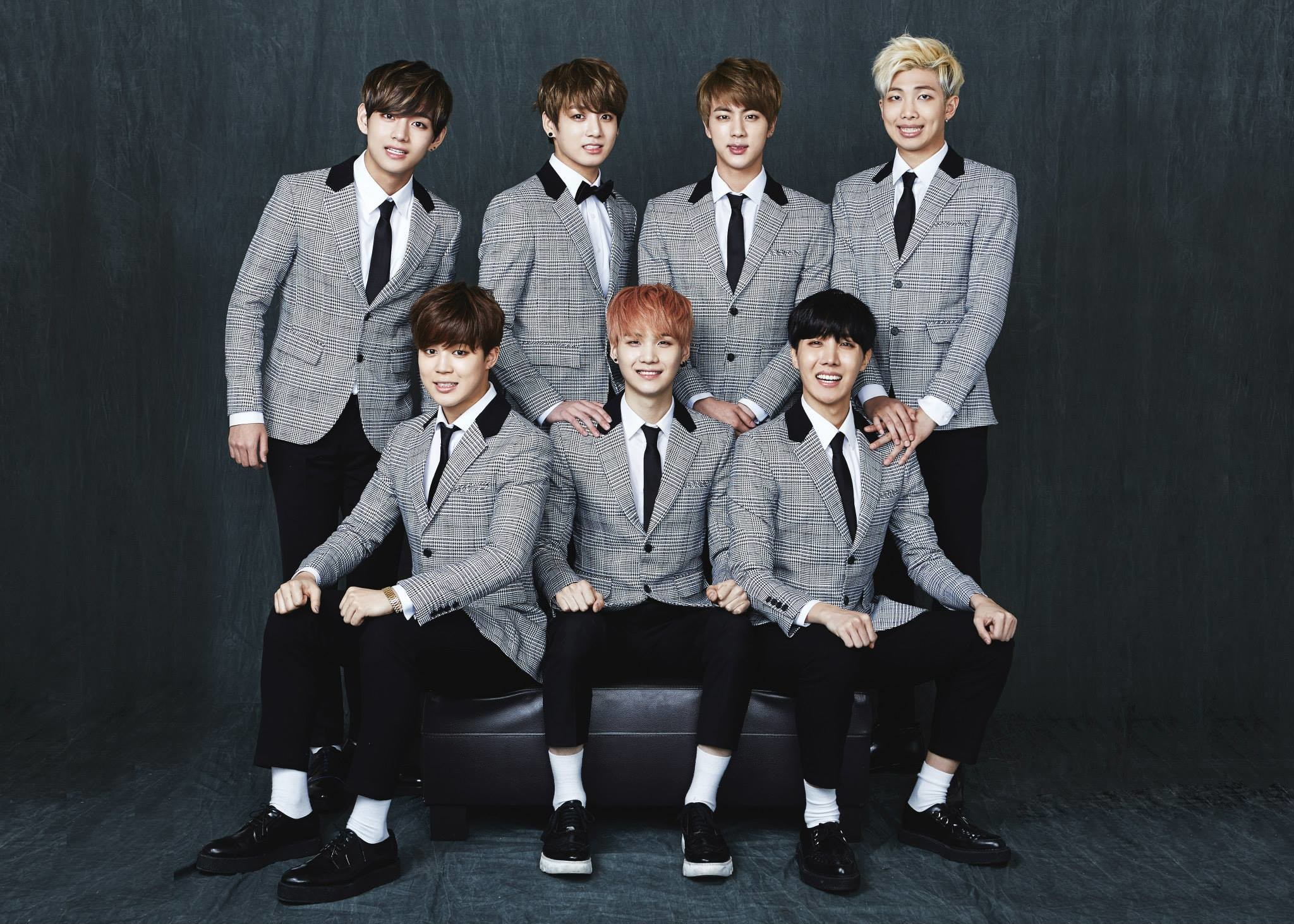 936204 full size bts wallpapers 2048x1463 for iphone
