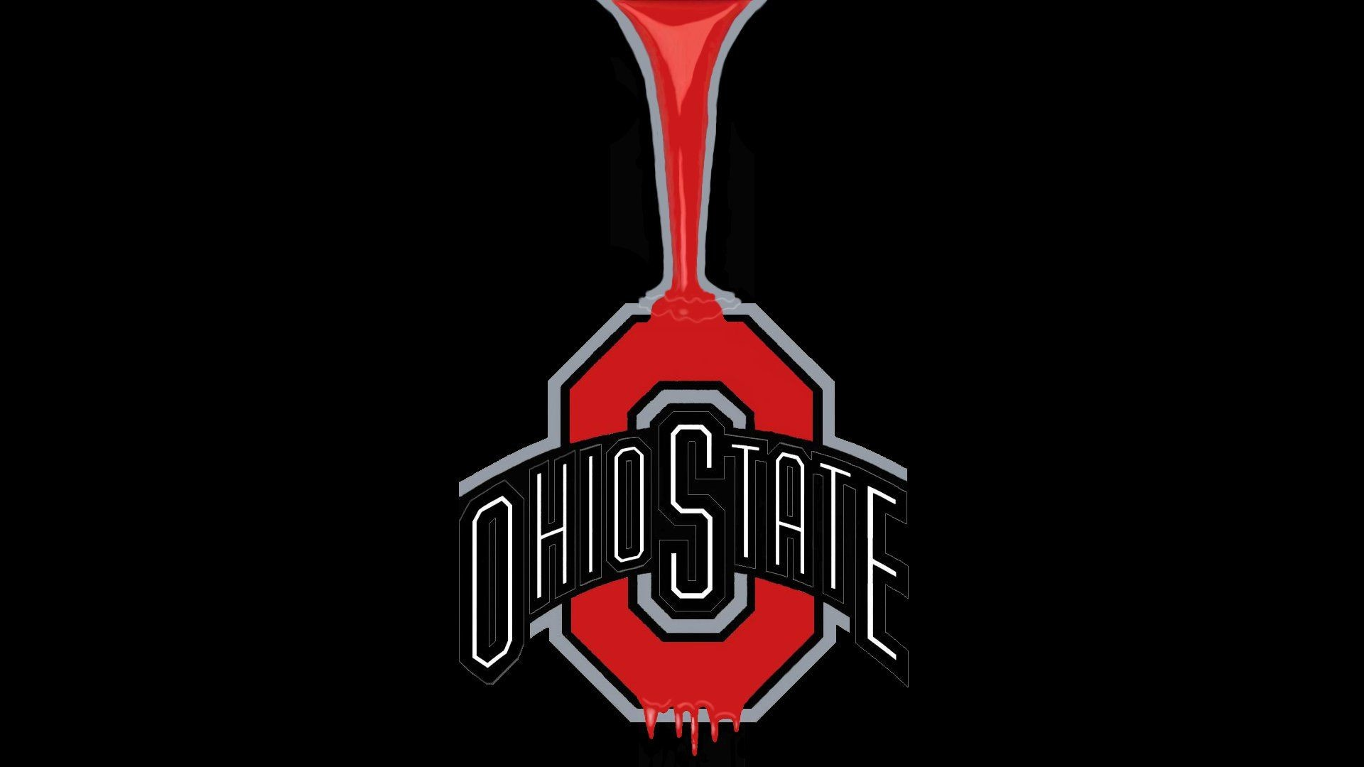 1920x1080 OSU-Wallpaper-ohio-state-football-HQ | wallpaper.wiki