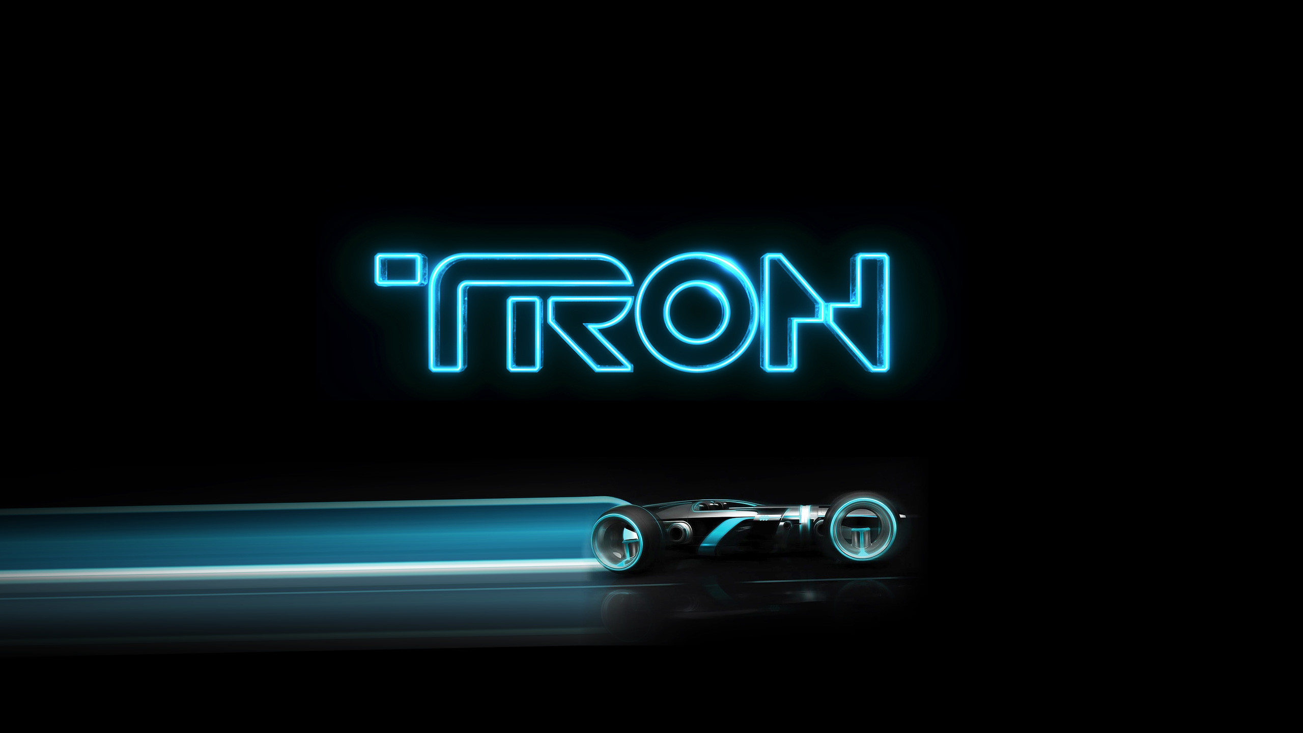 2560x1440 tron wallpapers widescreen hd. Â«Â«