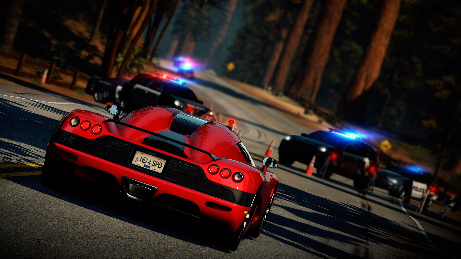 1920x1080 Full HD 1080p Racing Games Wallpaper - Games Wallpapers