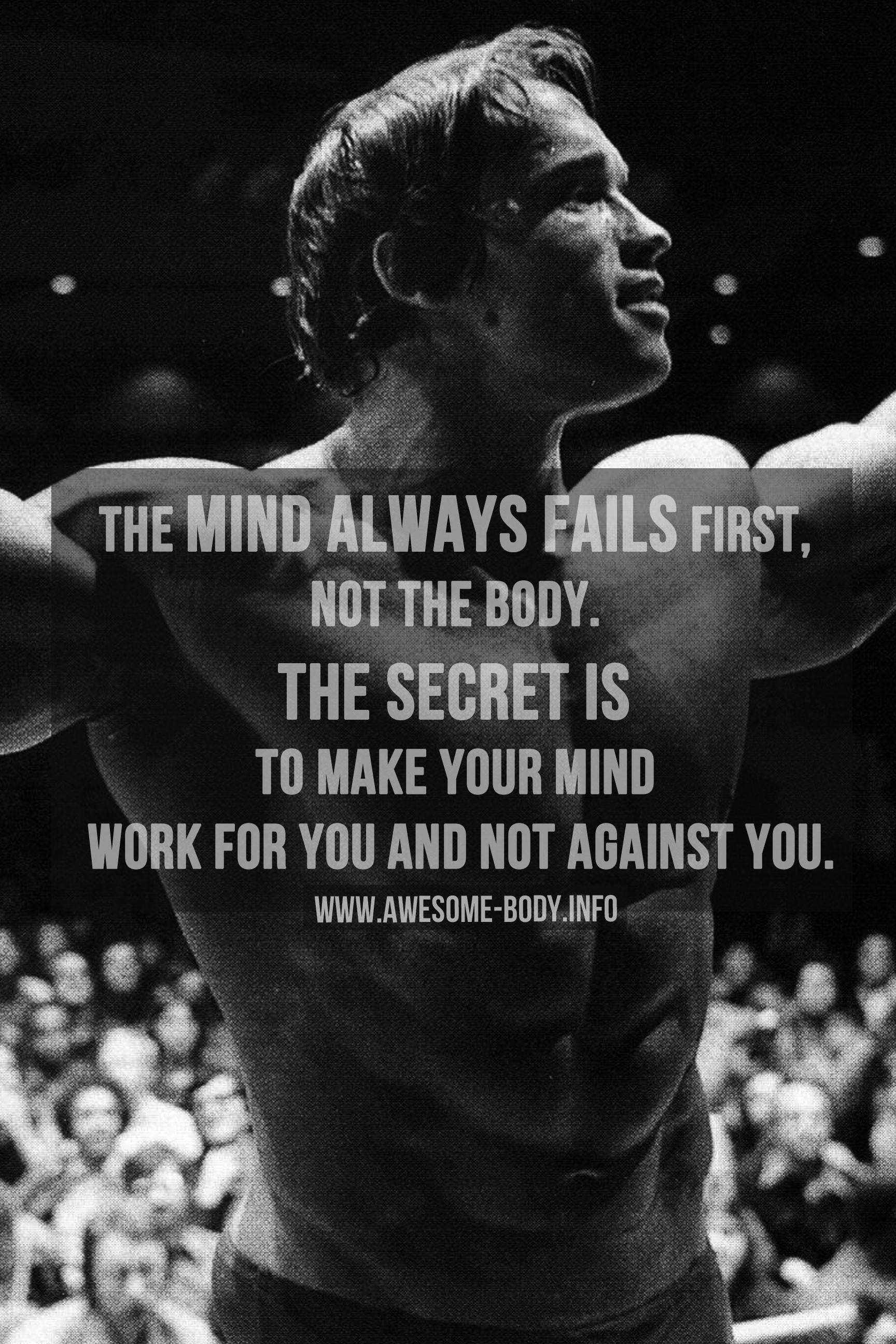 arnold motivational wallpapers 79 images