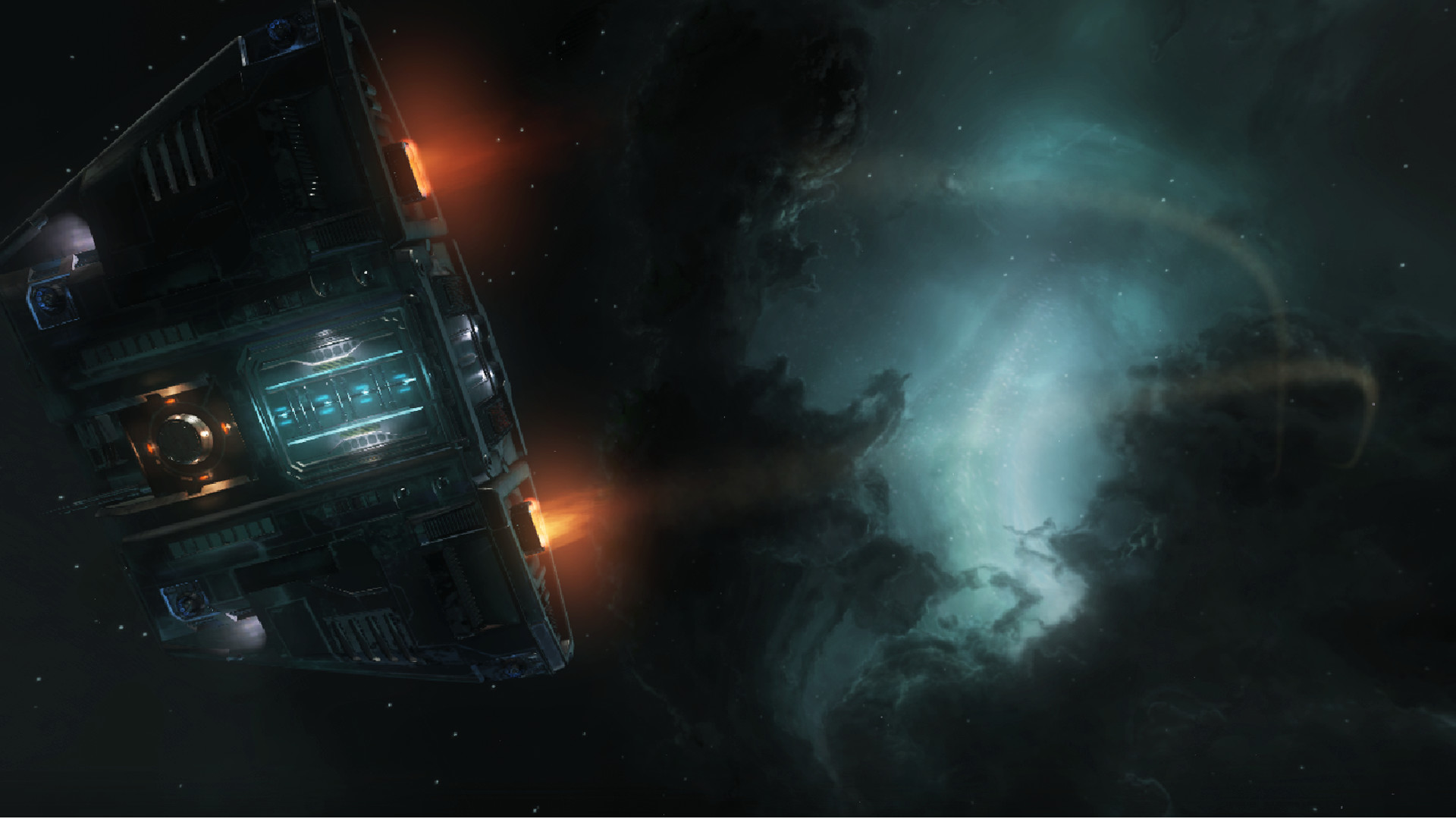1920x1080 ELITE DANGEROUS sci-fi spaceship game rs wallpaper |  | 167512 |  WallpaperUP
