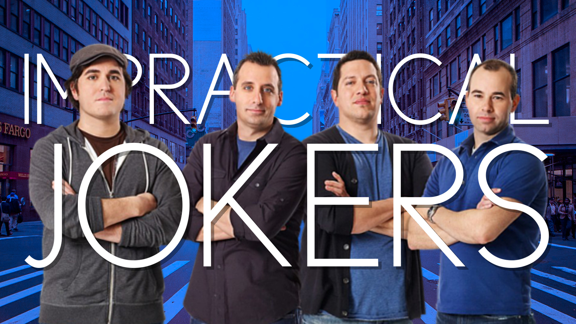 1920x1080 Card Impractical Jokers.png